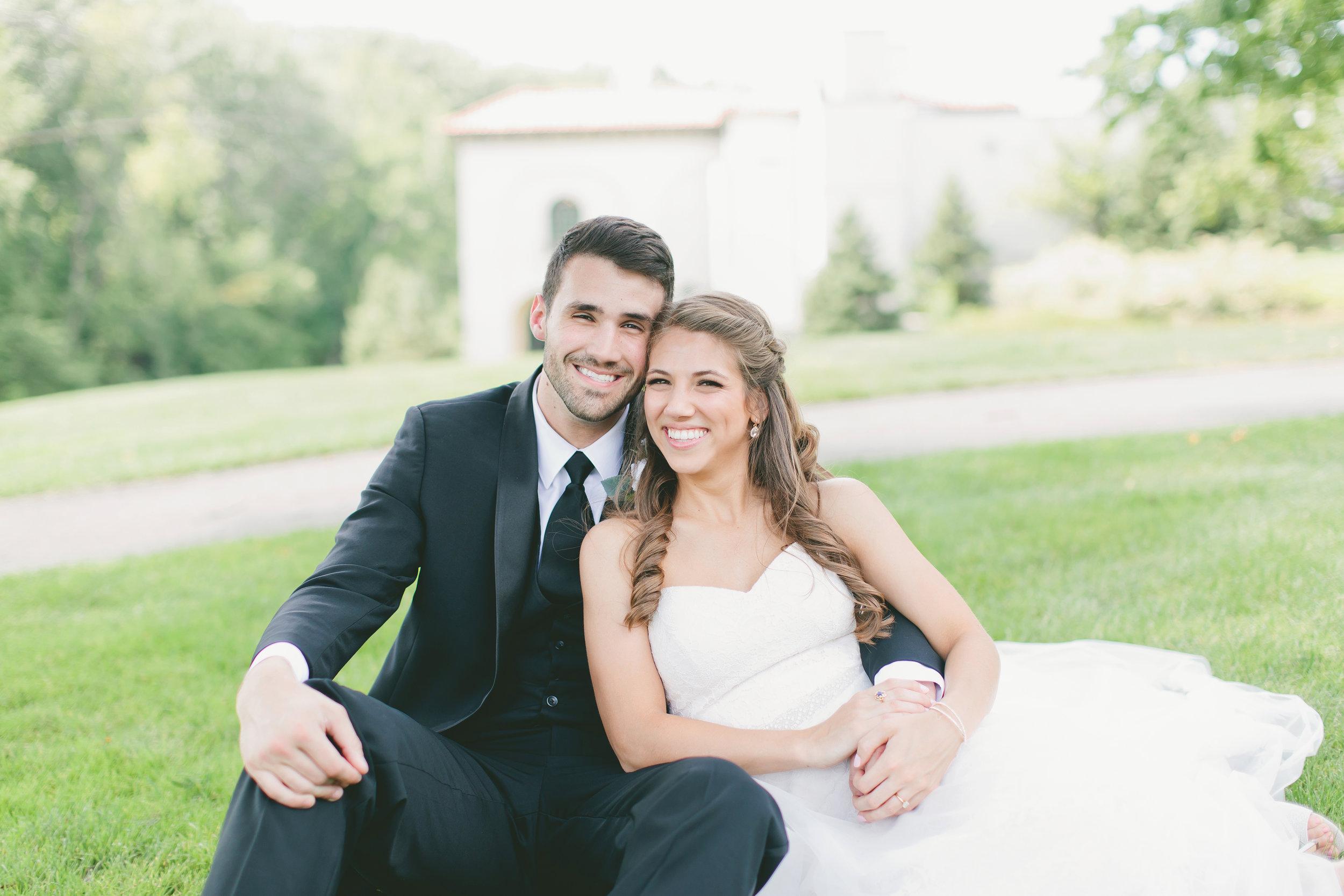 Bride and Groom 147.JPG