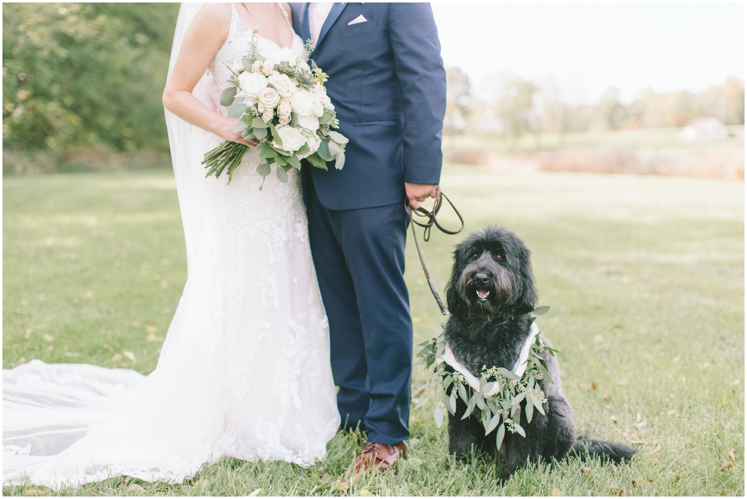 Indiana Wedding 31.JPG