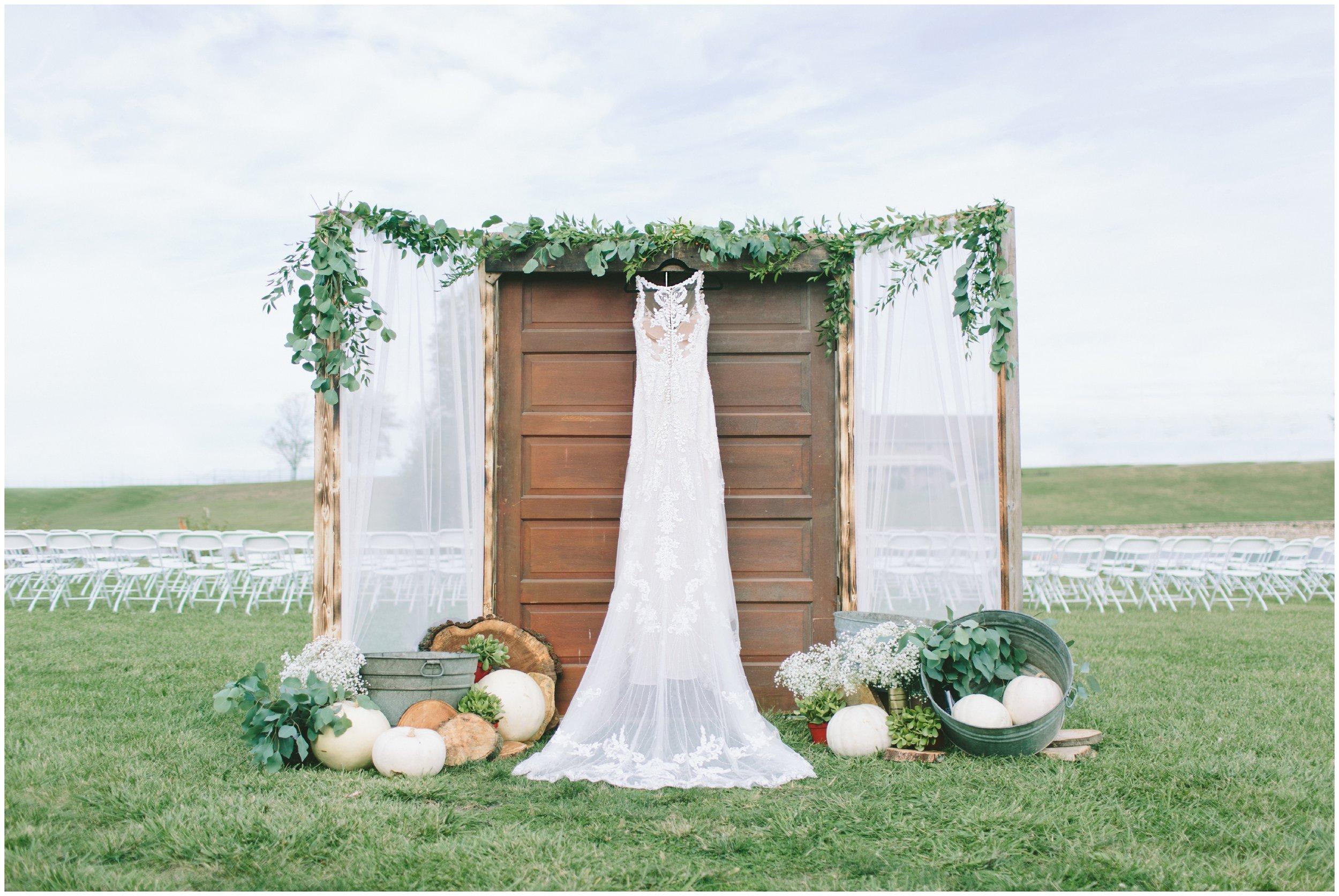 Indiana Wedding 1.JPG