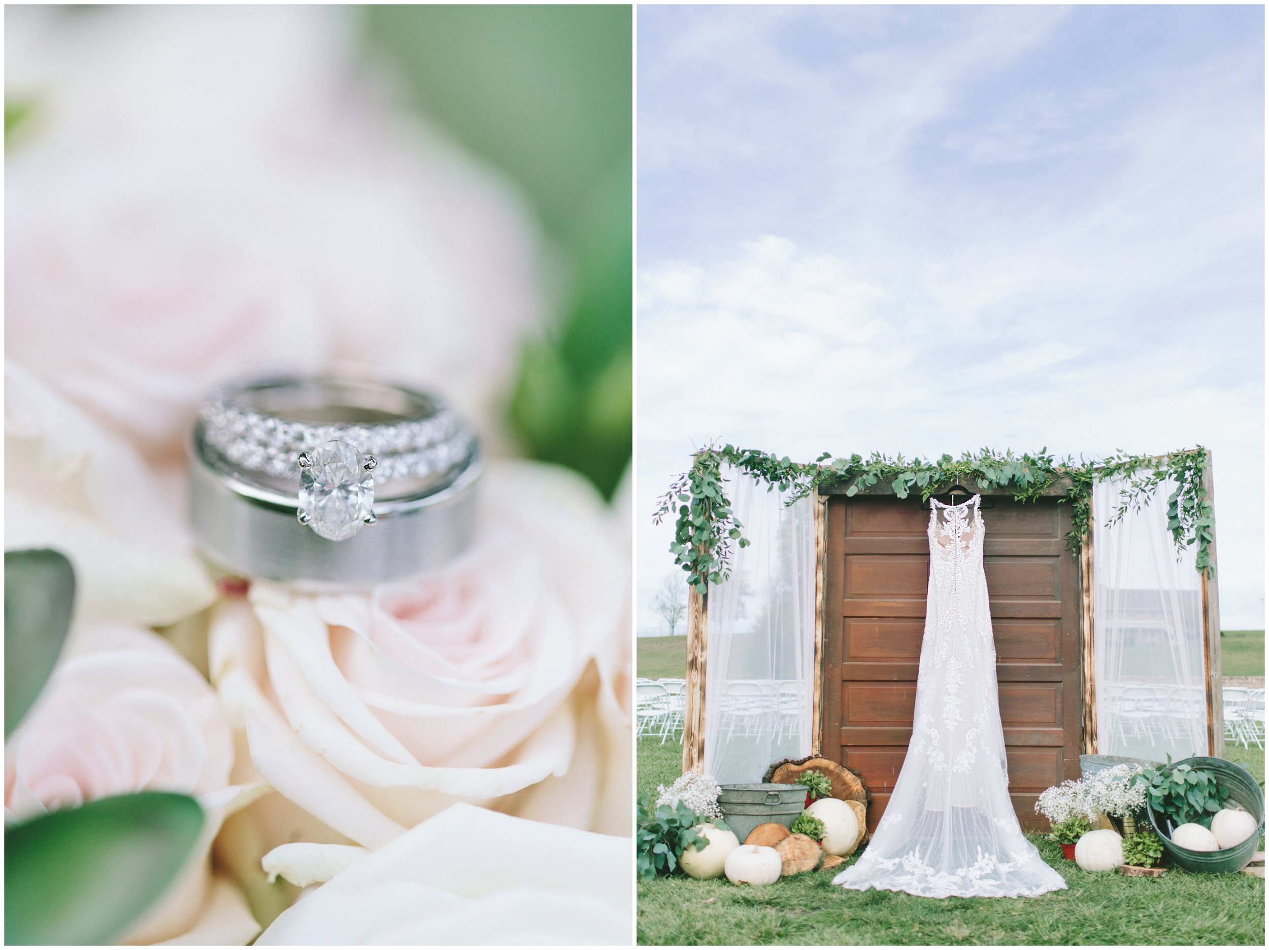 Indiana Wedding 4.JPG