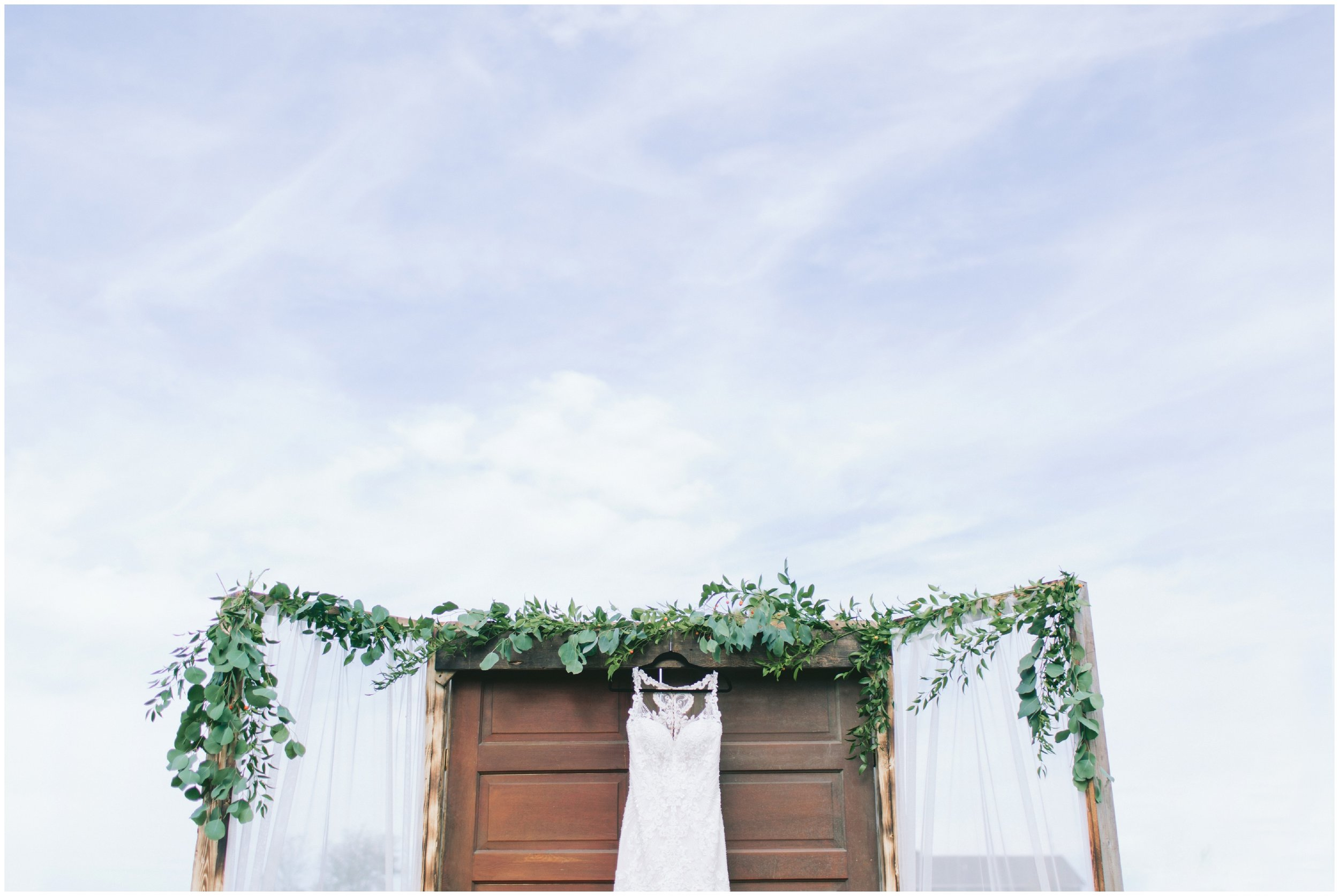 Indiana Wedding 7.JPG