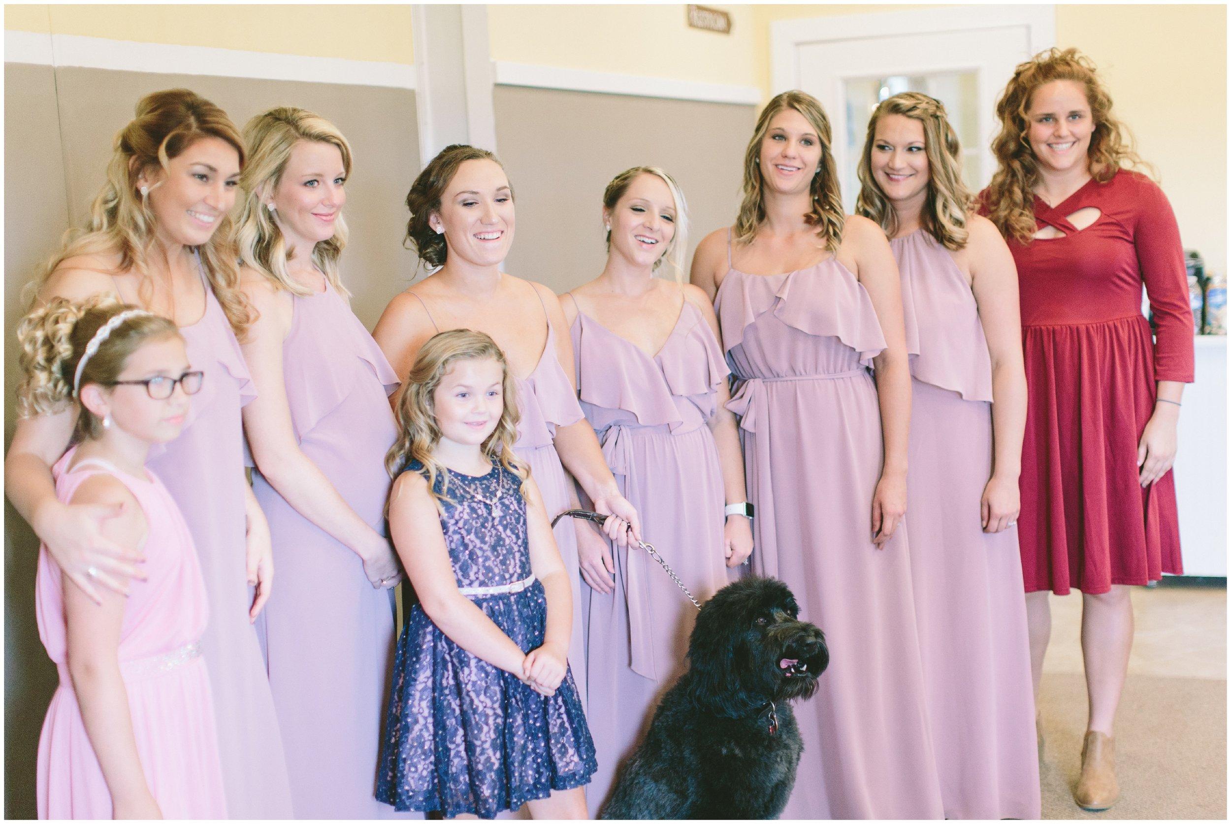 Indiana Wedding 14.JPG