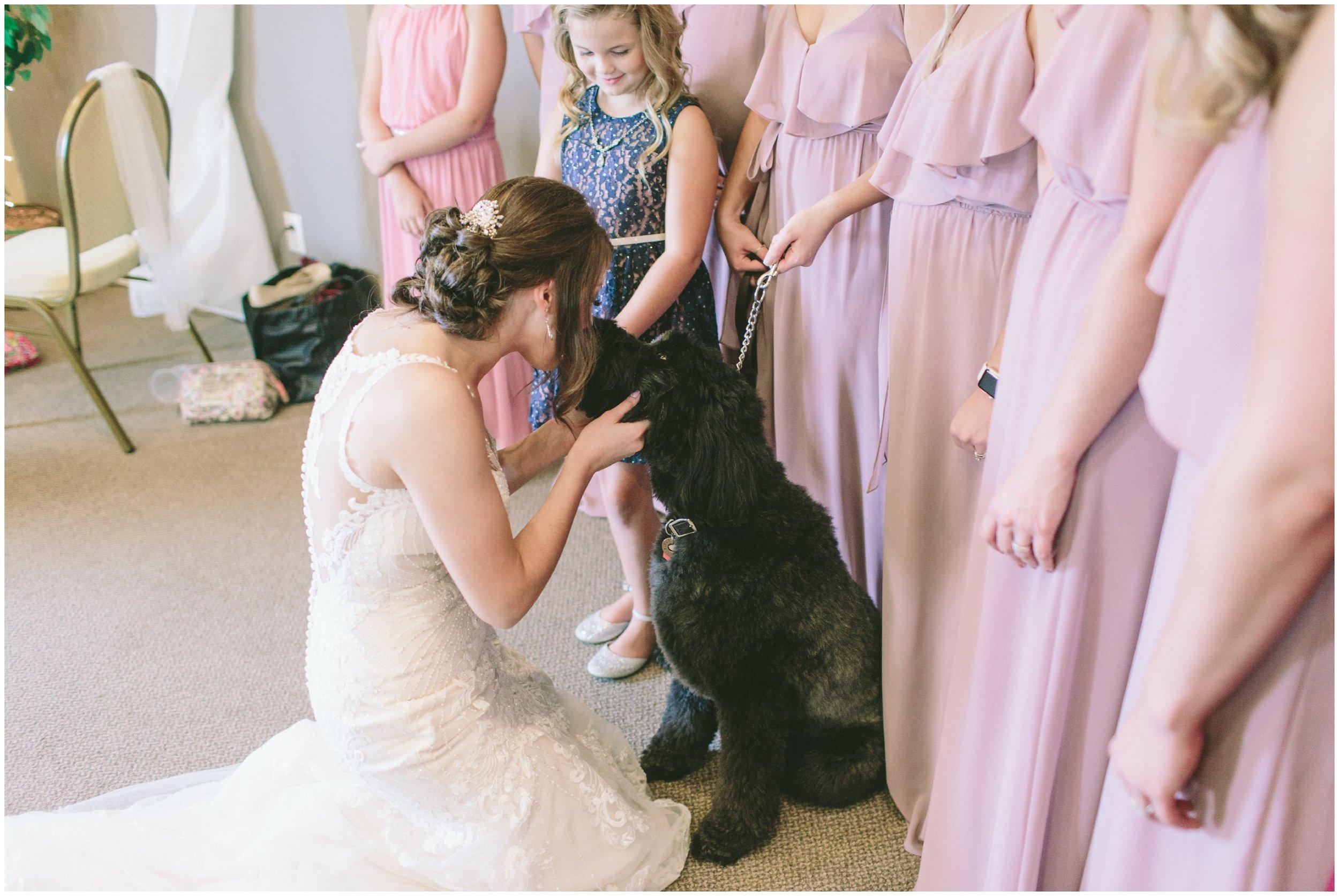 Indiana Wedding 15.JPG