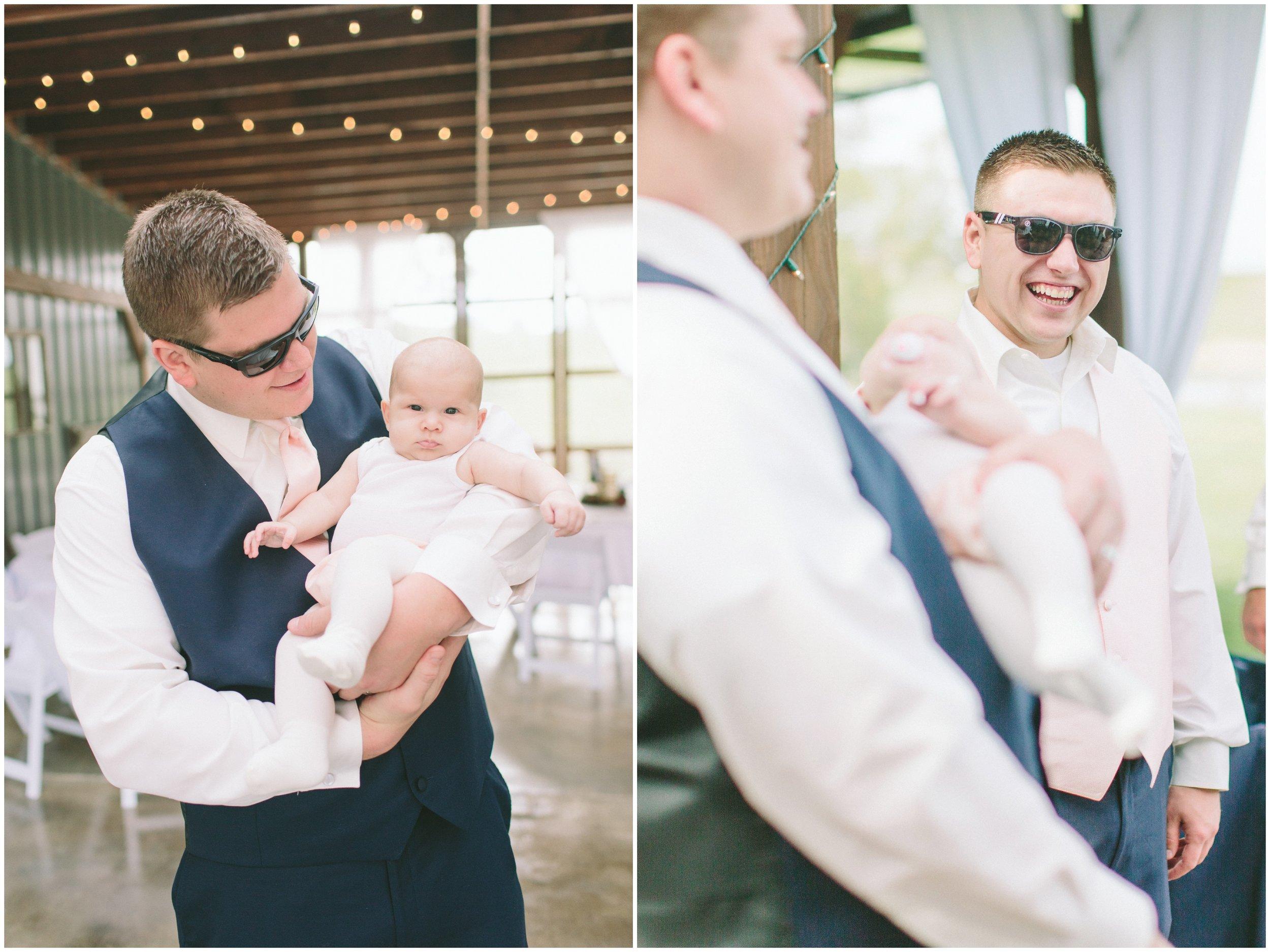 Indiana Wedding 18.JPG