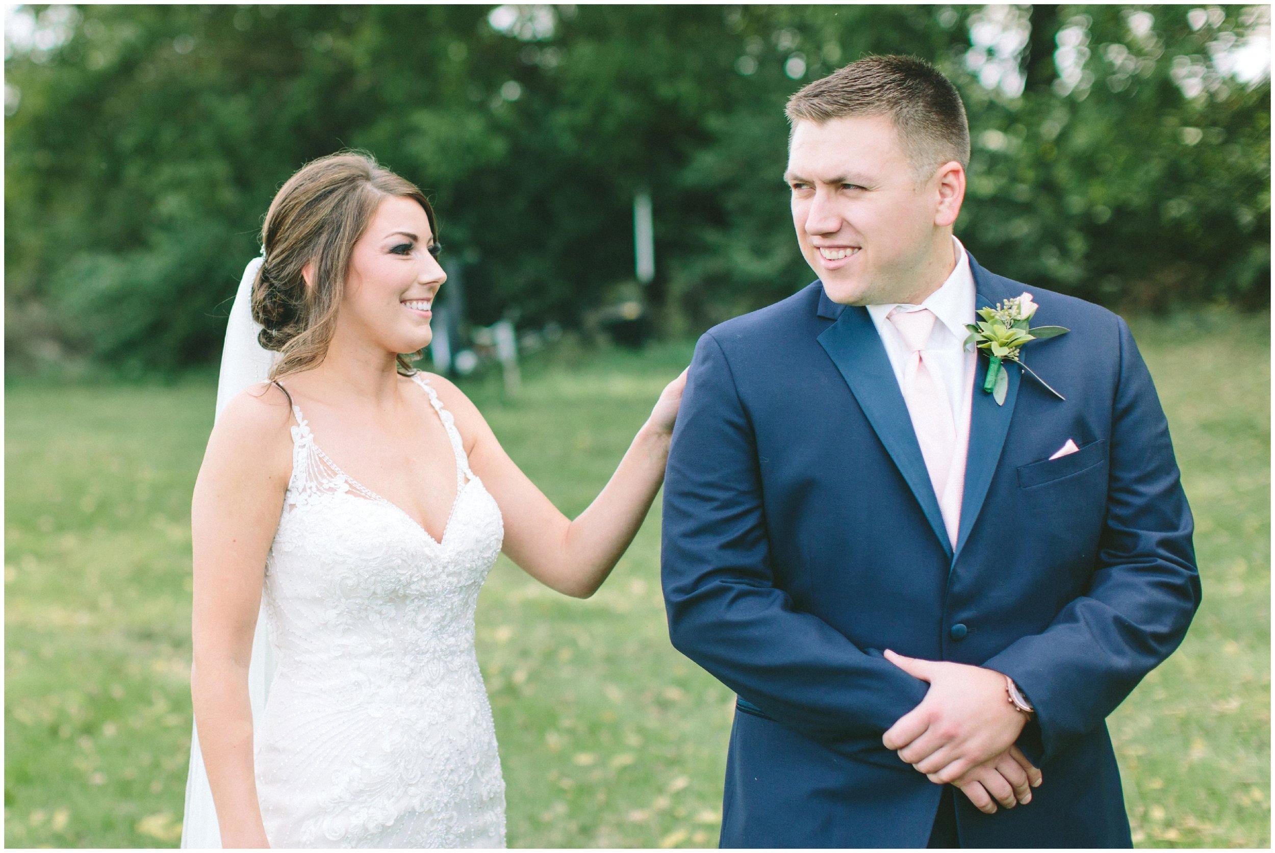 Indiana Wedding 20.JPG