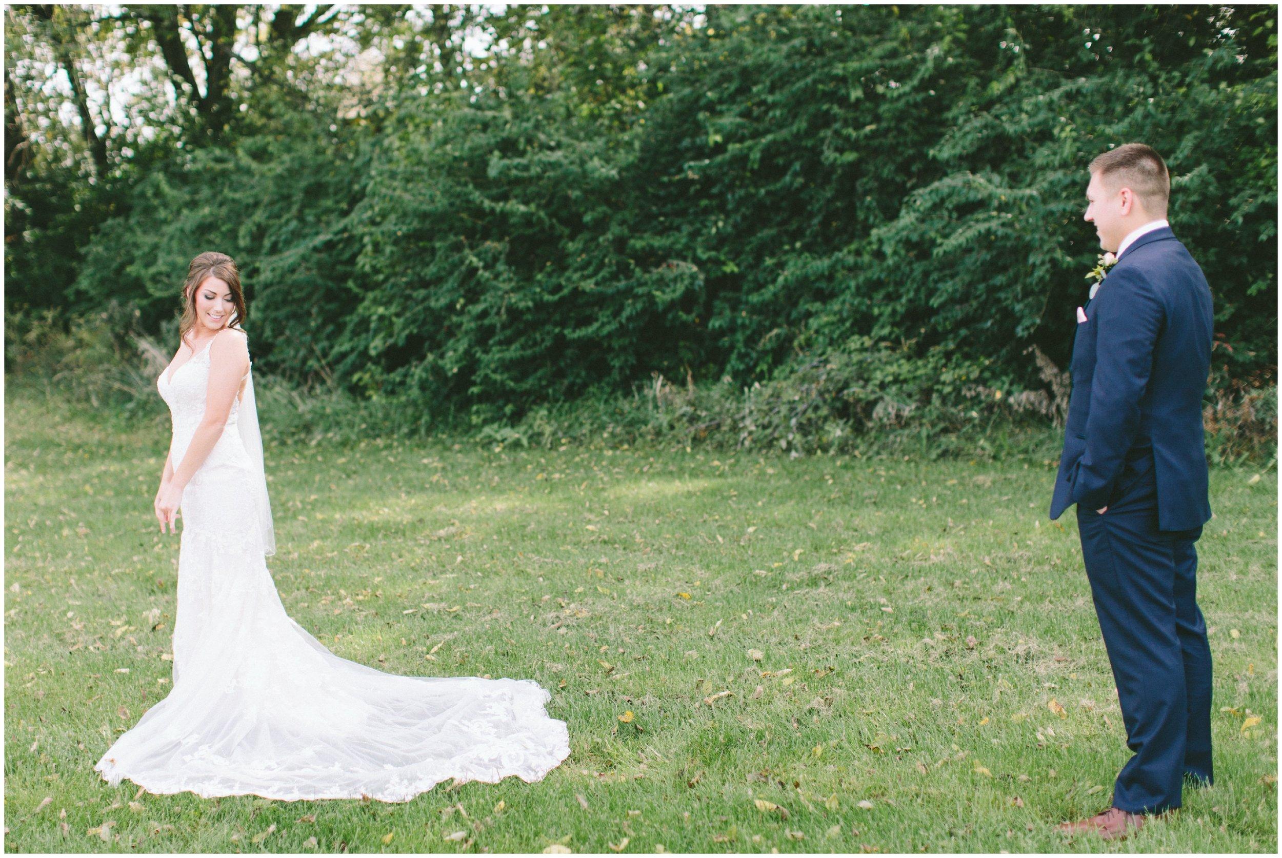 Indiana Wedding 22.JPG