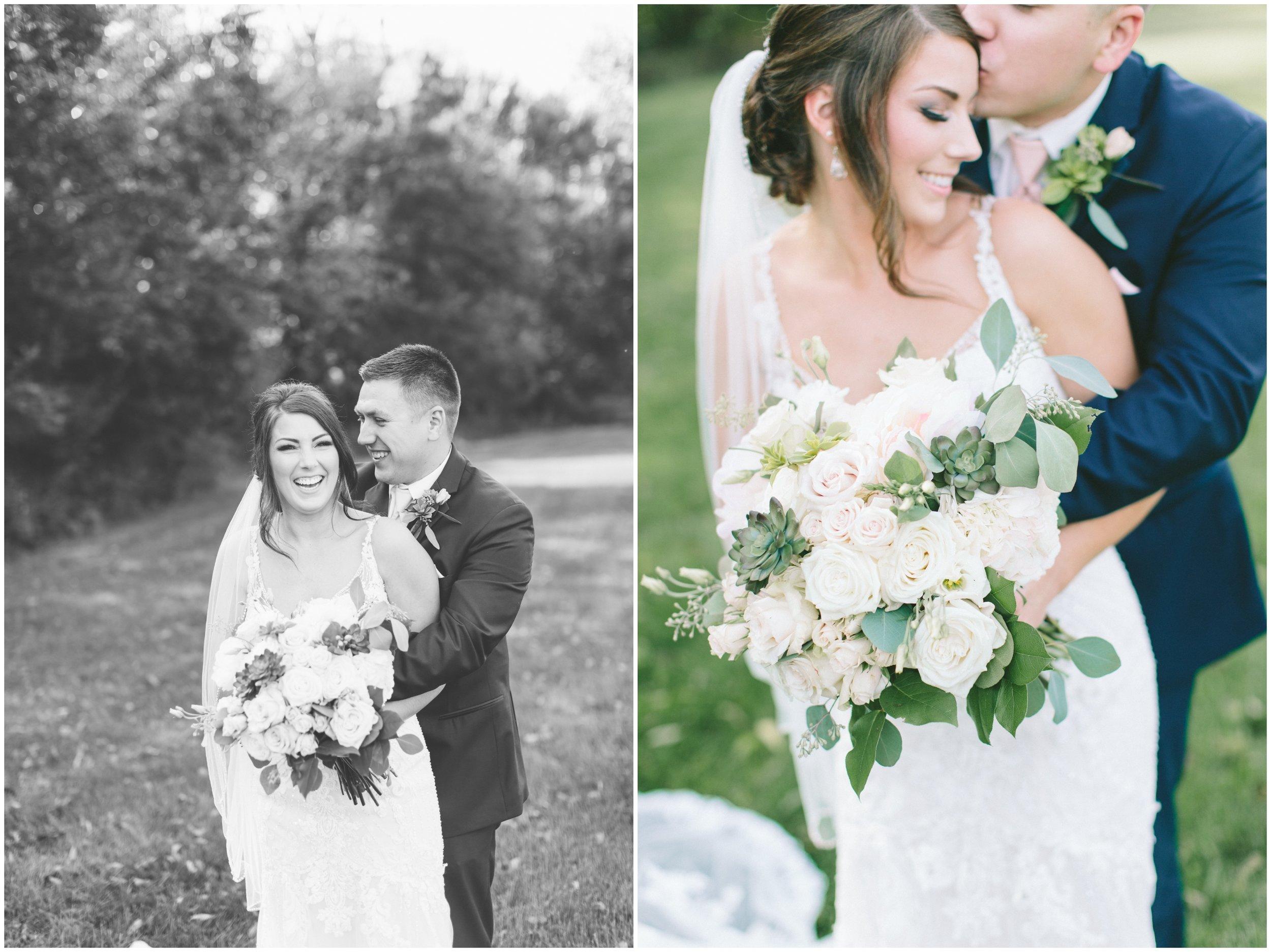 Indiana Wedding 23.JPG