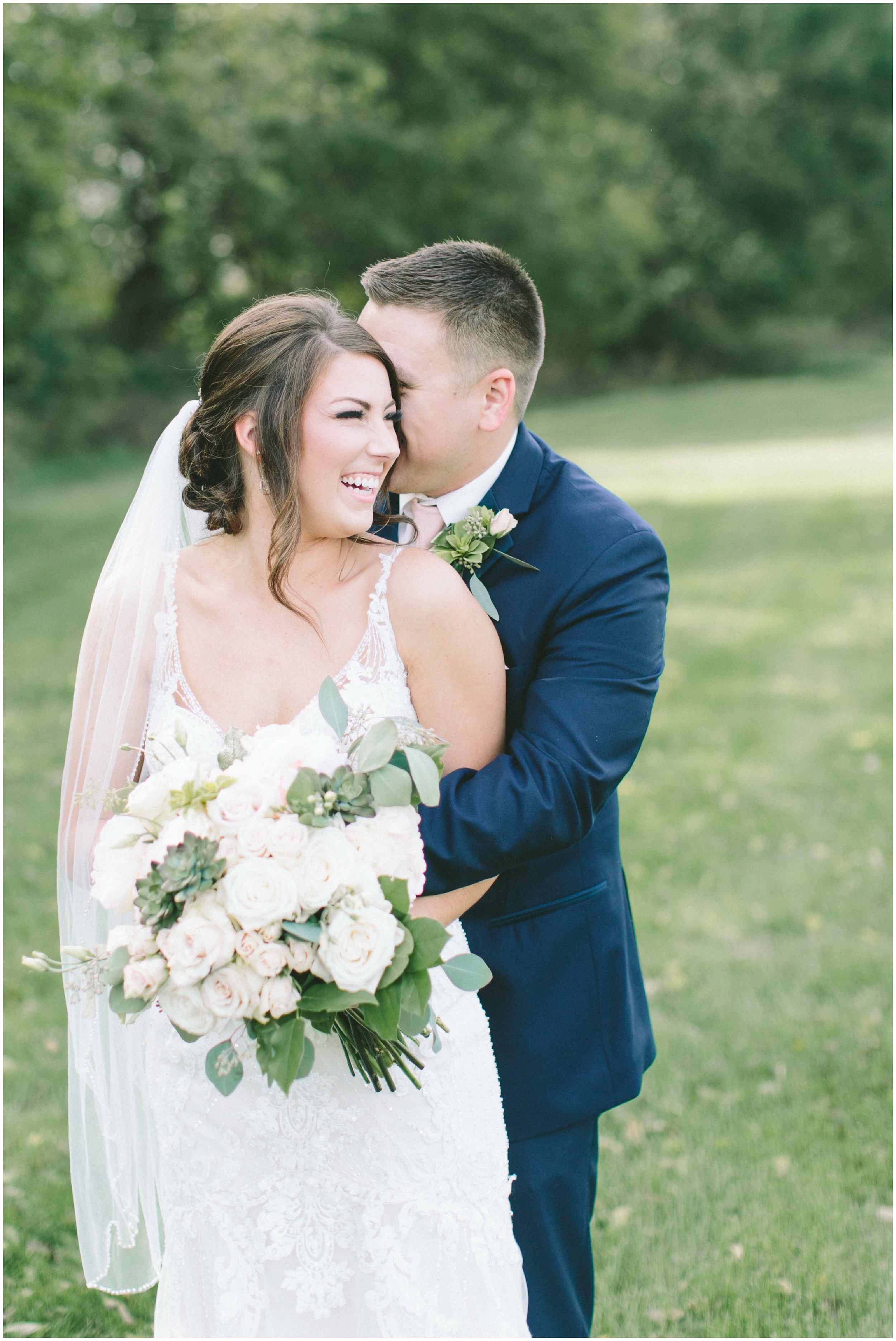 Indiana Wedding 24.JPG