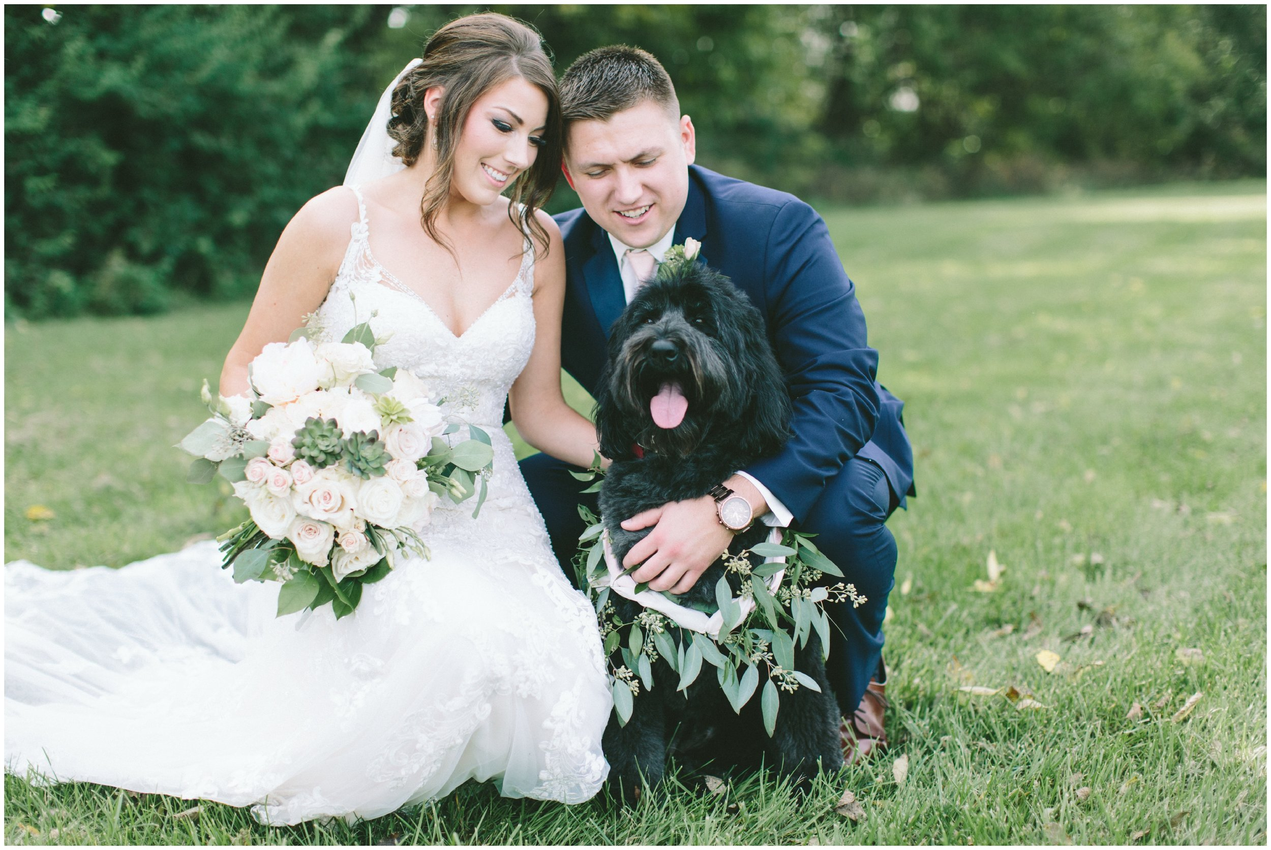 Indiana Wedding 27.JPG