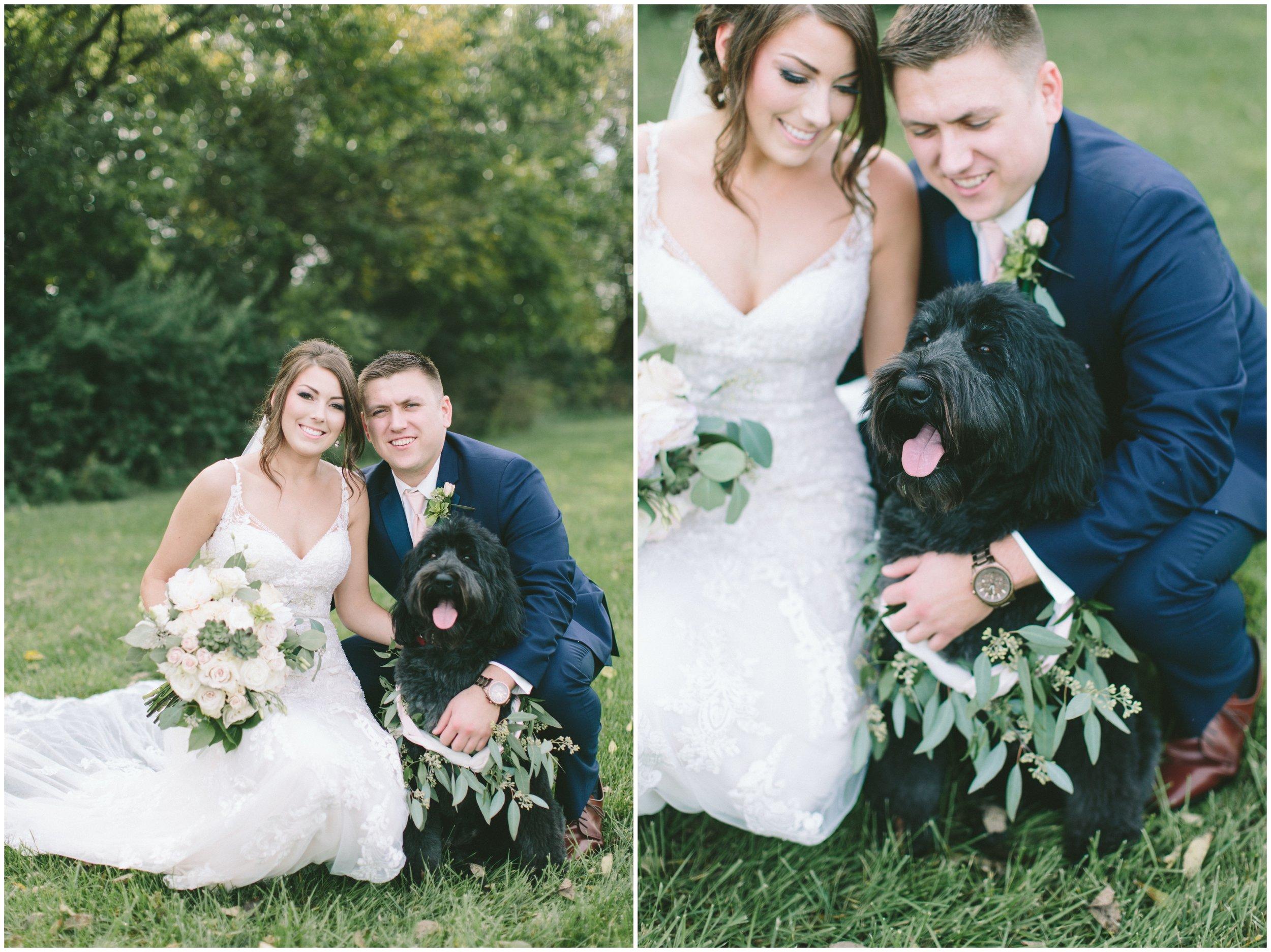 Indiana Wedding 29.JPG