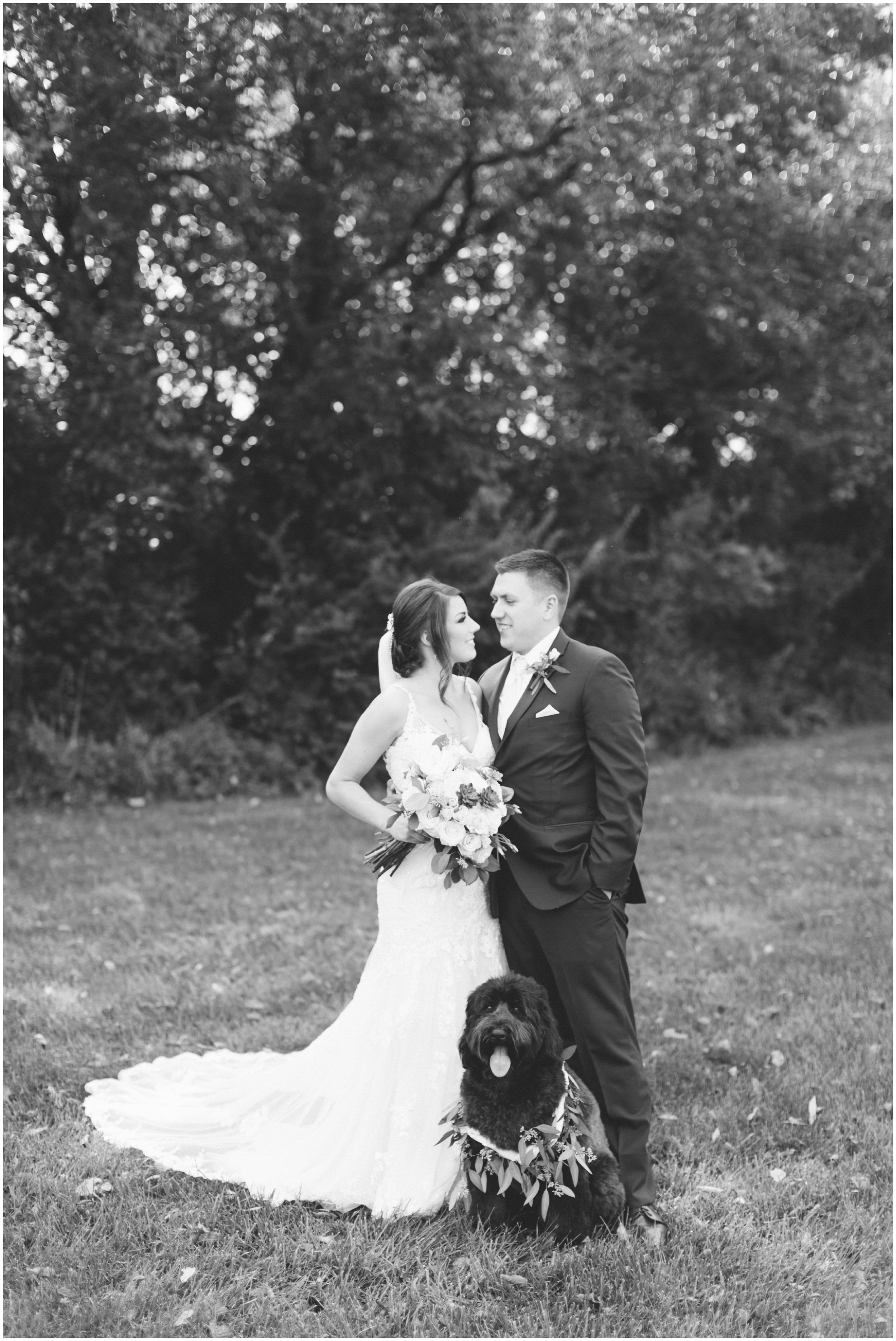 Indiana Wedding 30.JPG