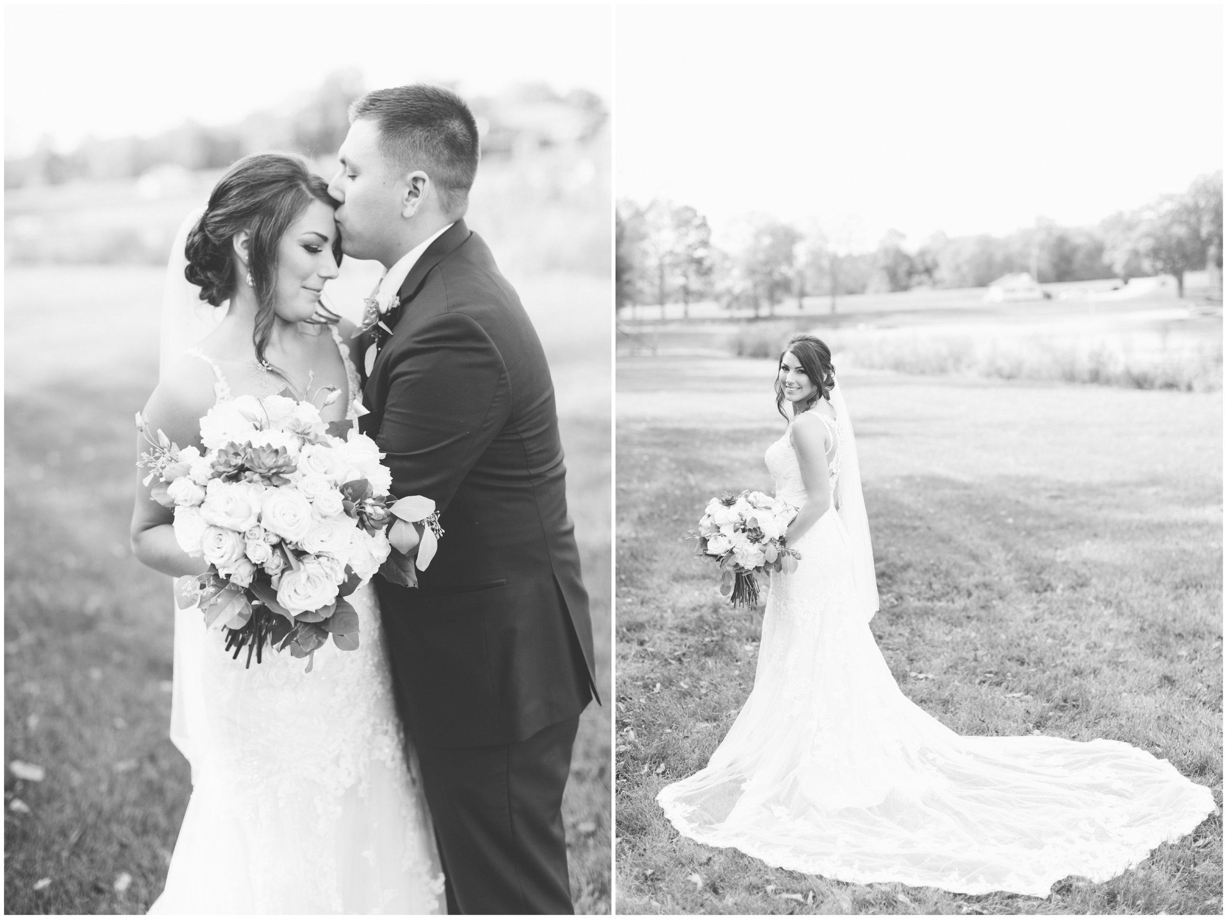 Indiana Wedding 34.JPG