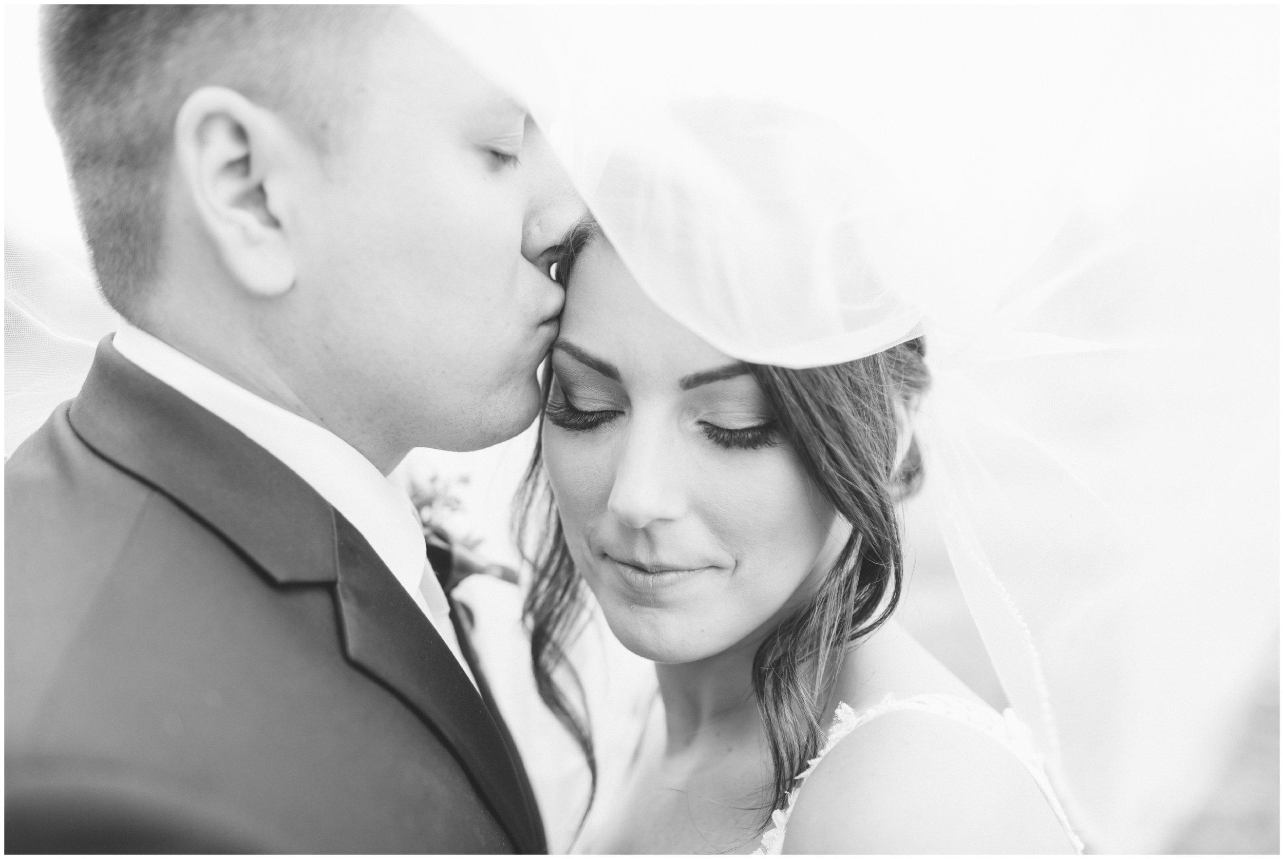 Indiana Wedding 36.JPG