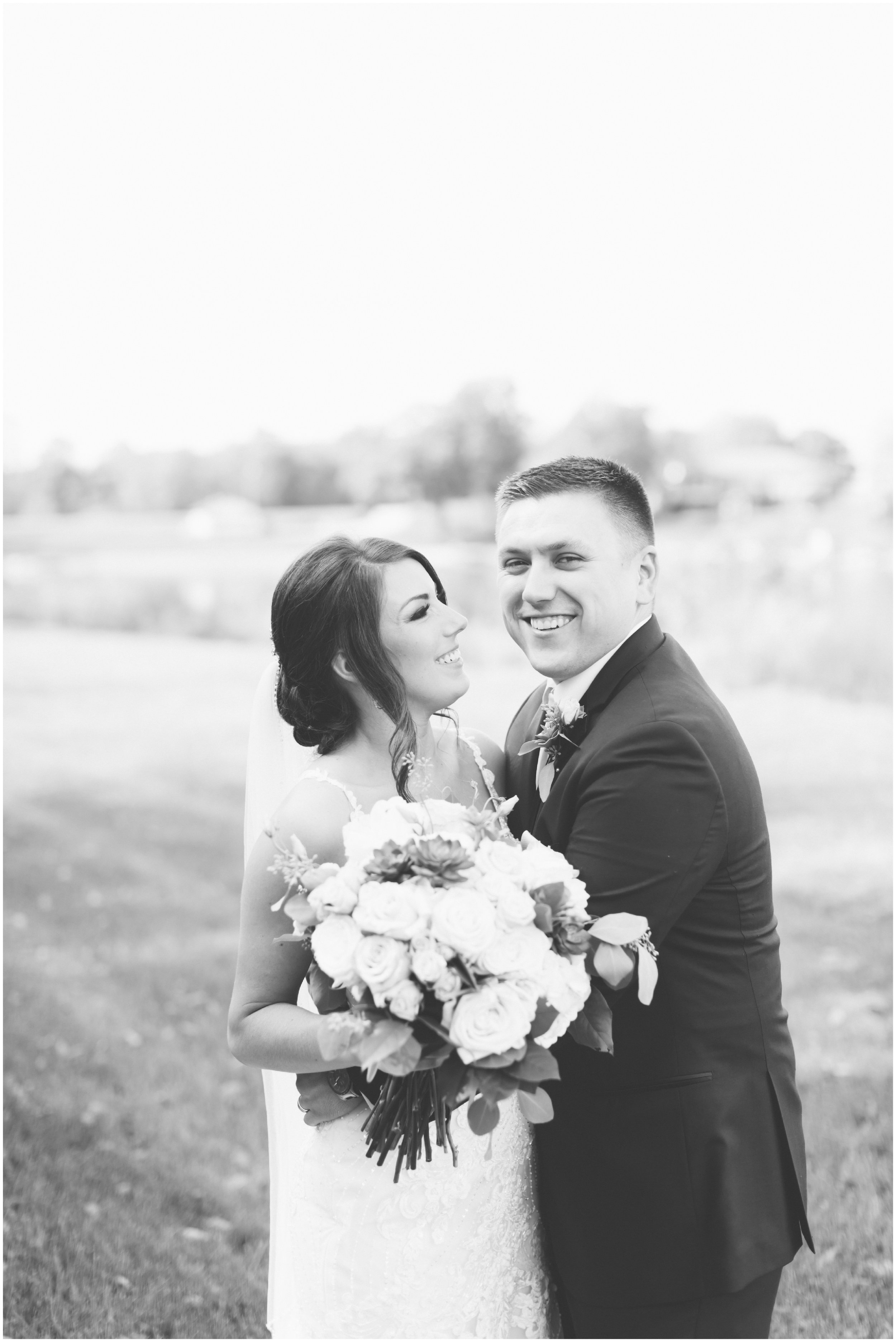 Indiana Wedding 35.JPG