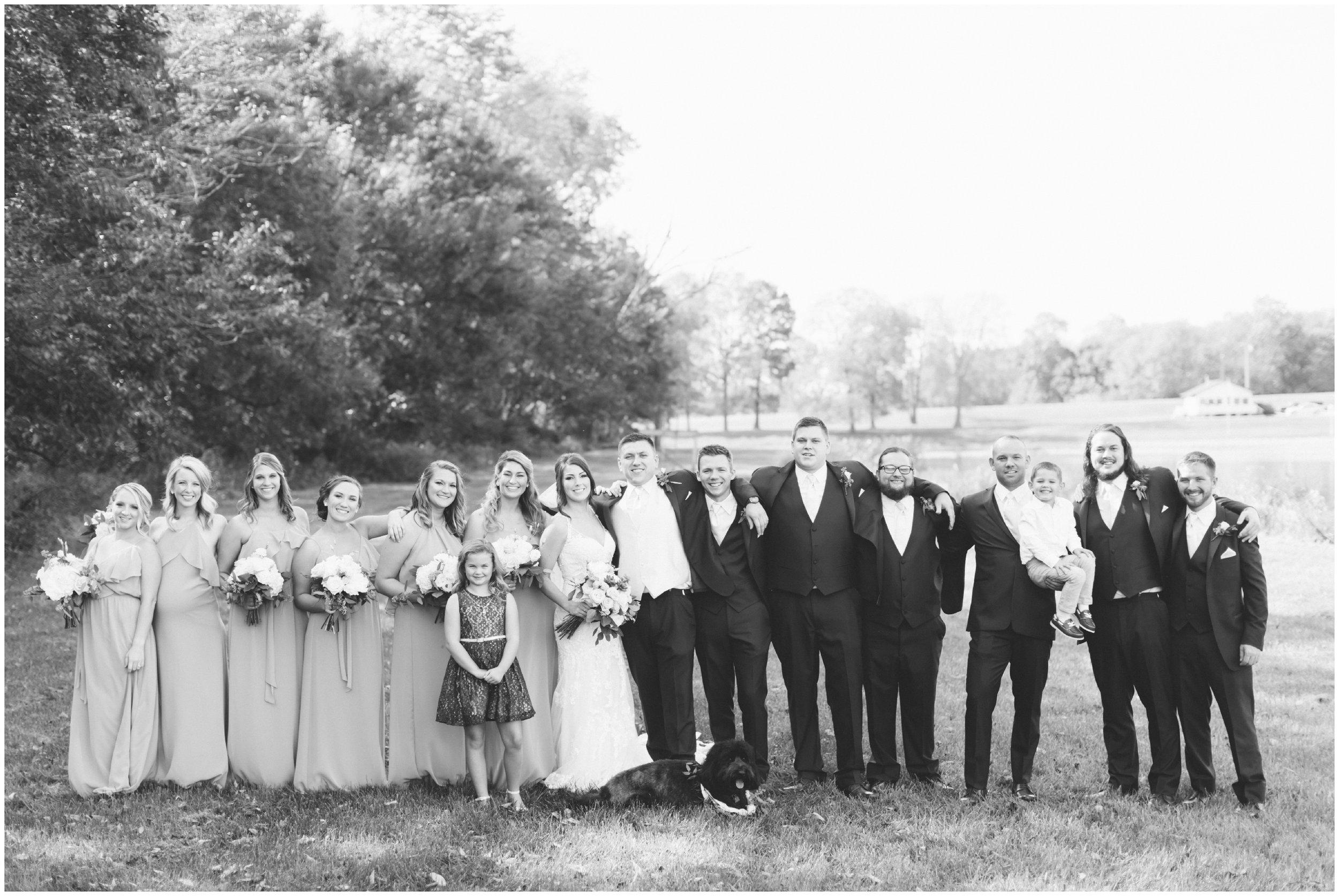 Indiana Wedding 38.JPG