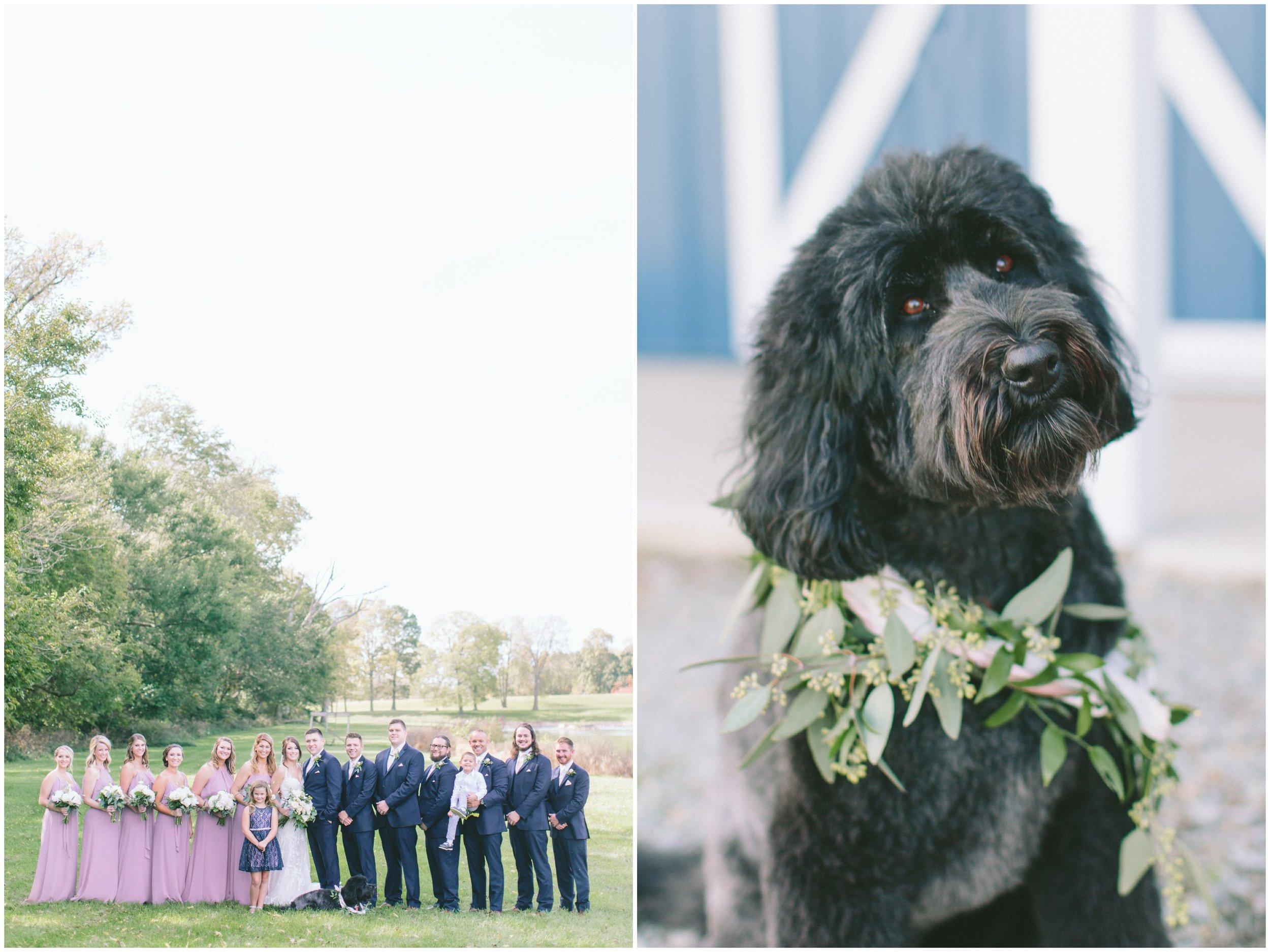 Indiana Wedding 39.JPG