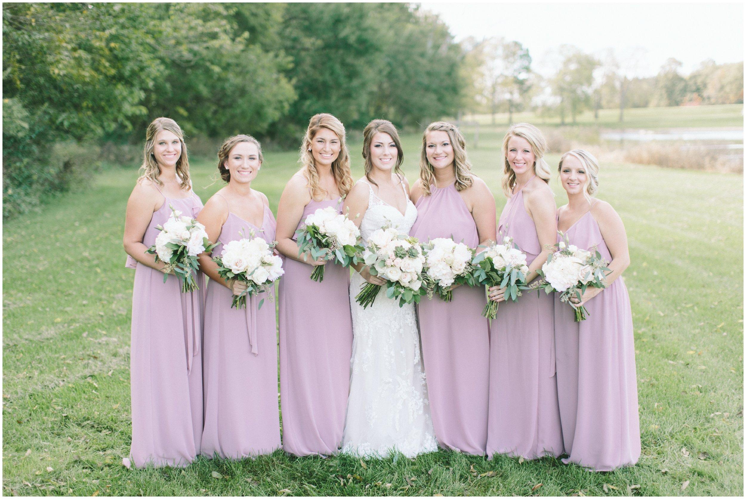Indiana Wedding 40.JPG