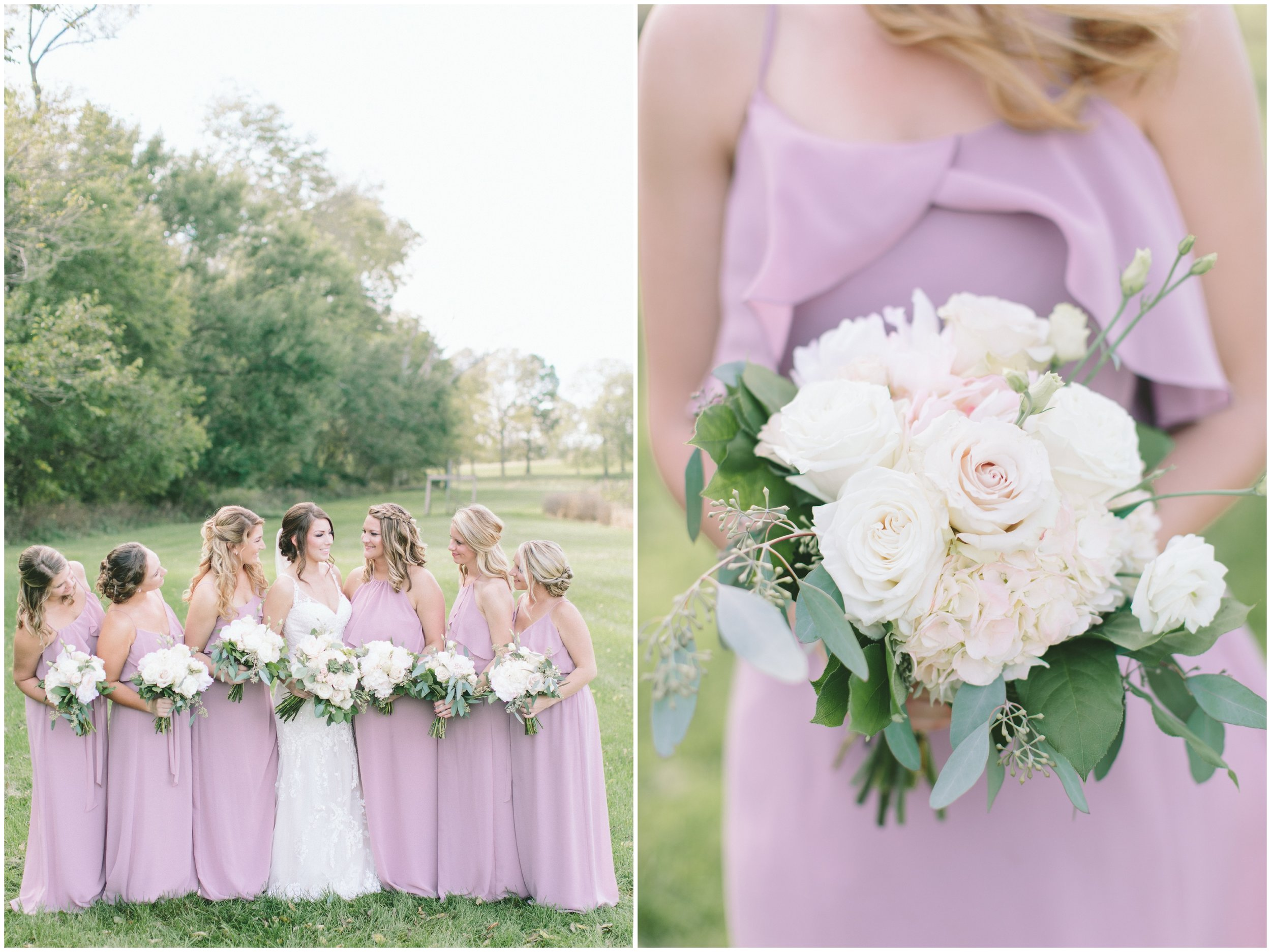 Indiana Wedding 41.JPG