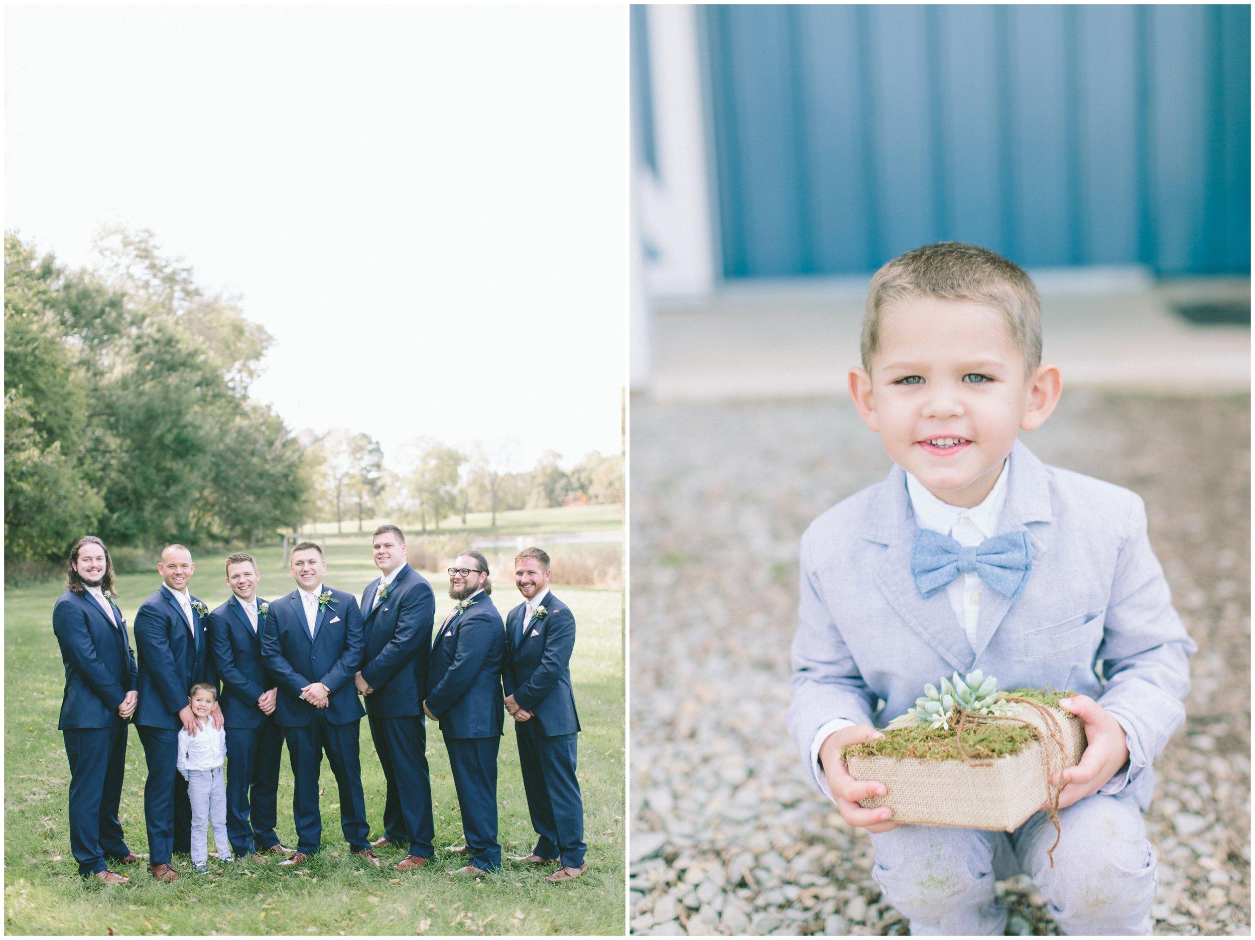 Indiana Wedding 44.JPG