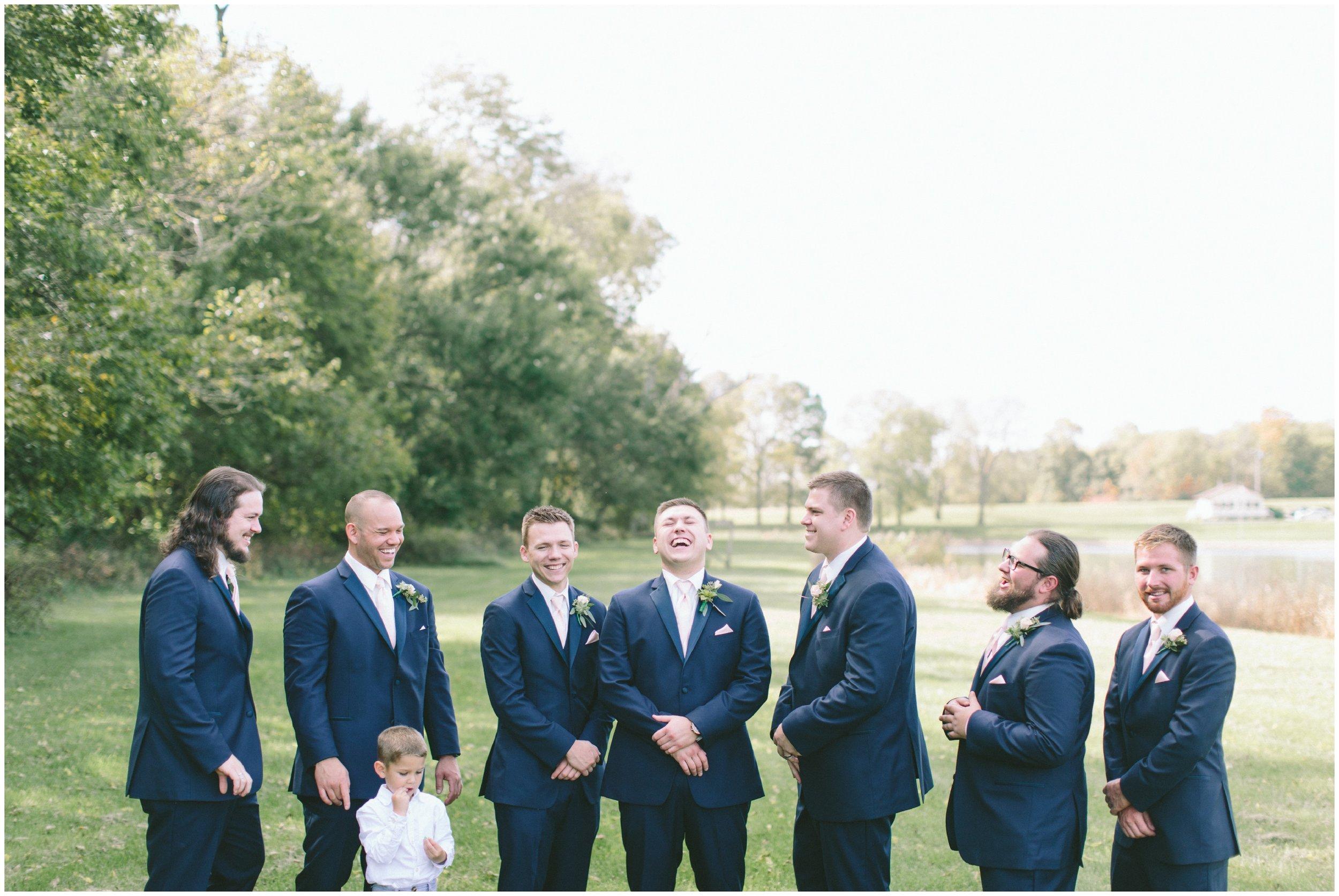 Indiana Wedding 46.JPG