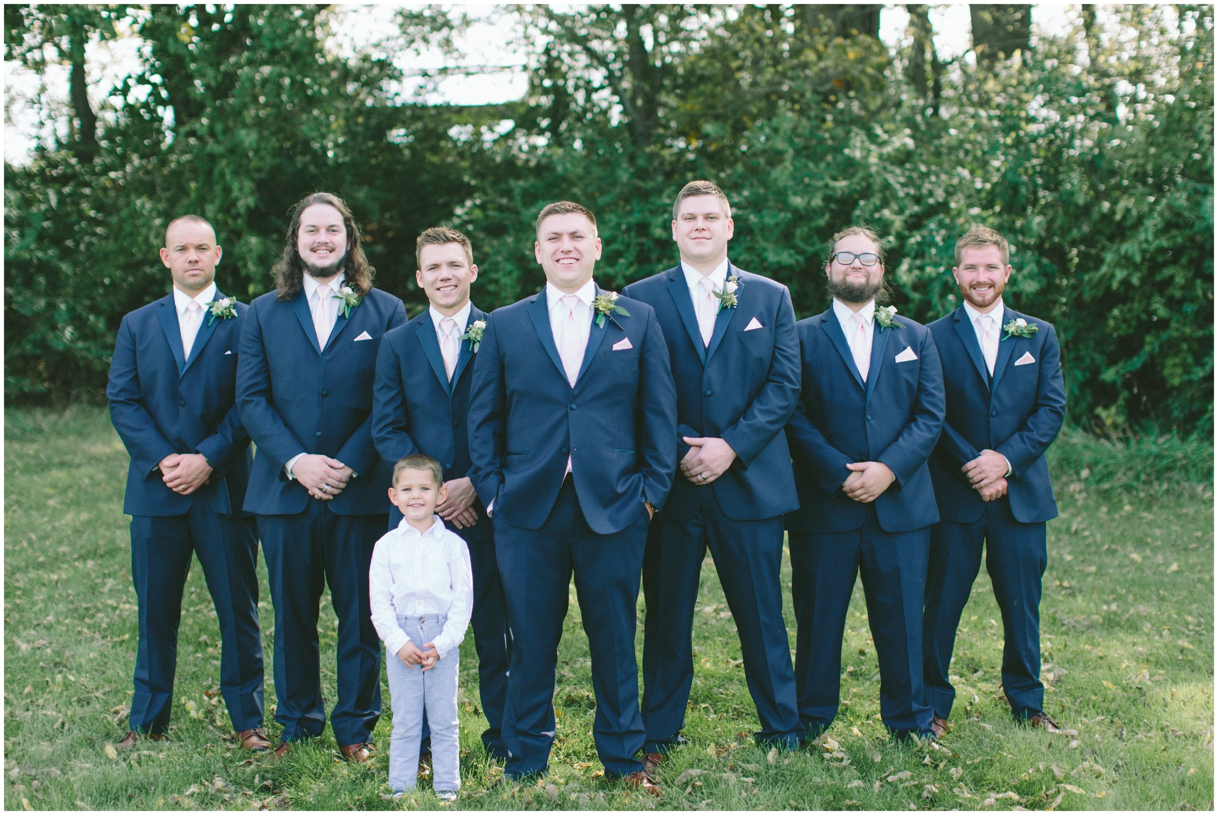 Indiana Wedding 48.JPG