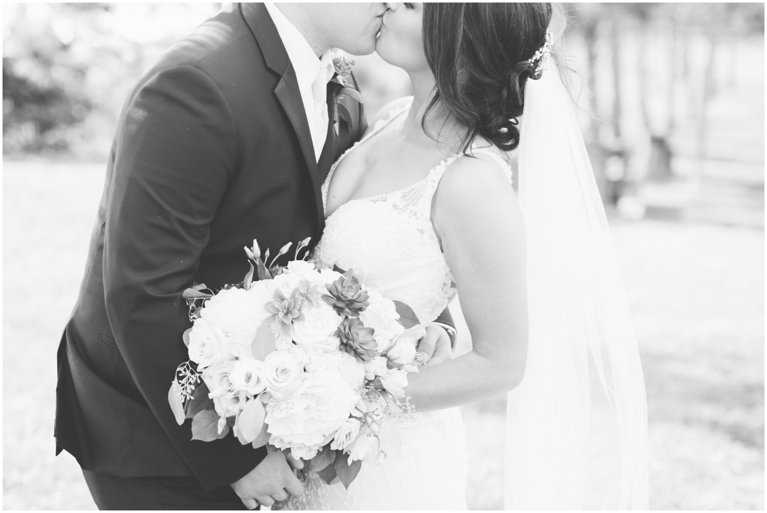 Indiana Wedding 51.JPG