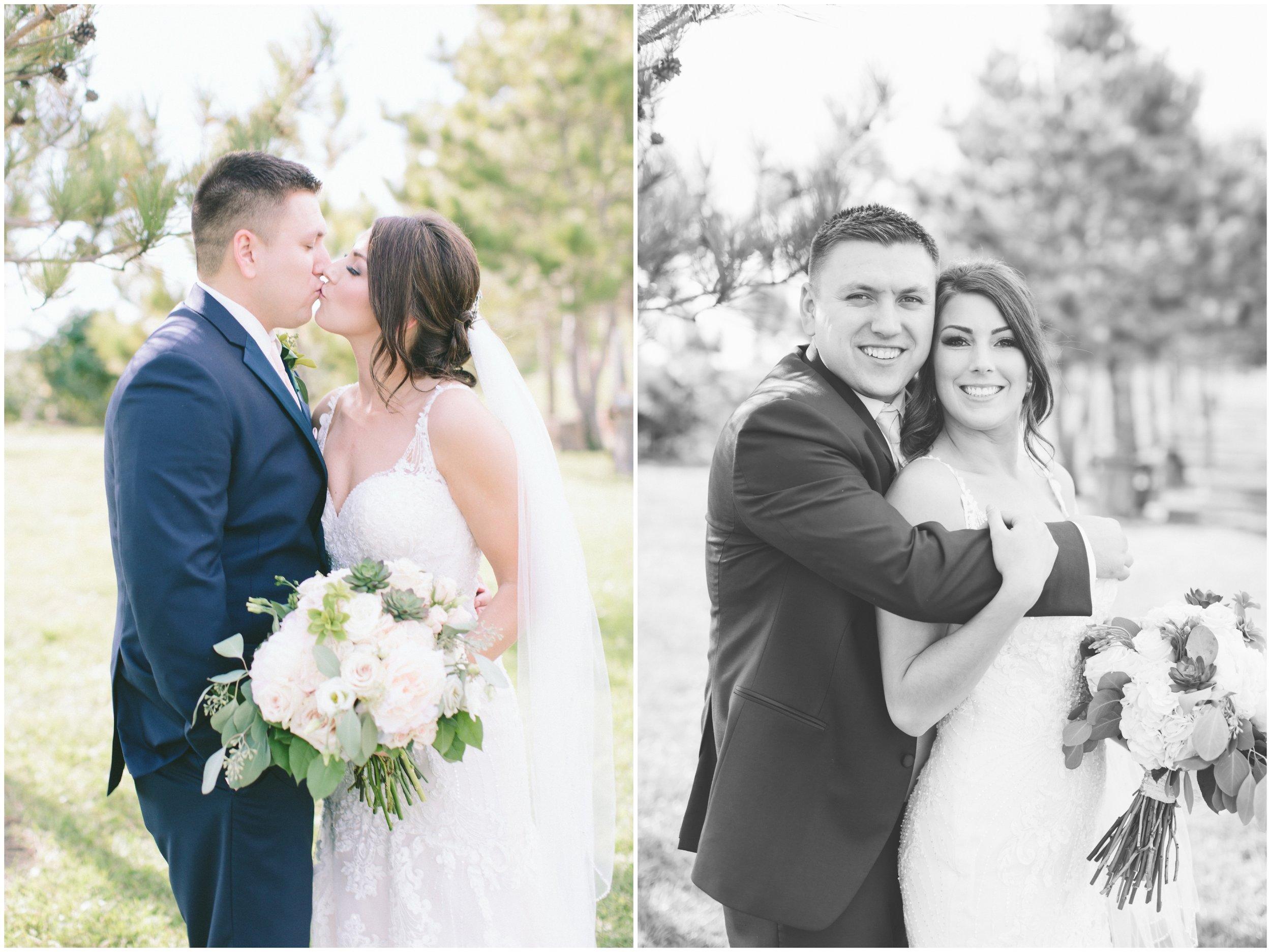 Indiana Wedding 52.JPG