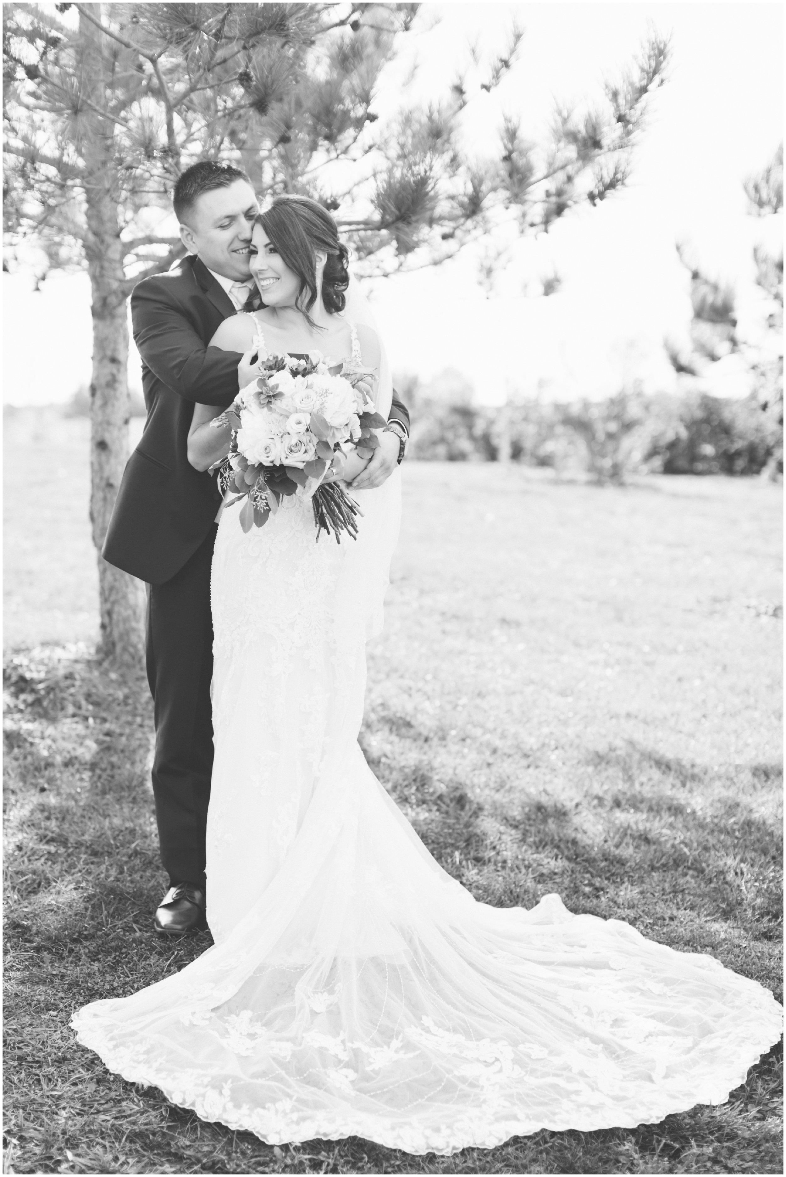 Indiana Wedding 55.JPG