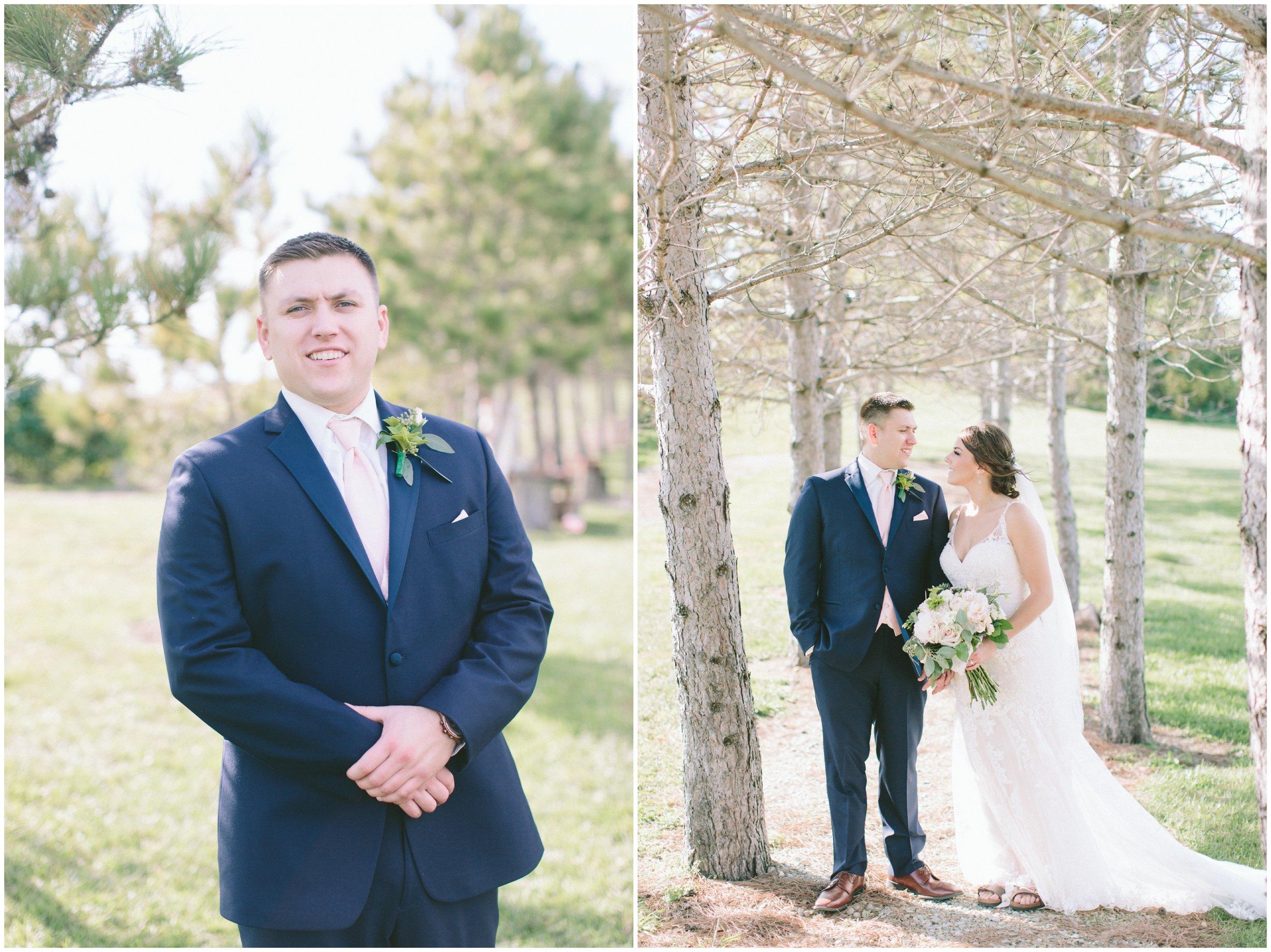 Indiana Wedding 57.JPG