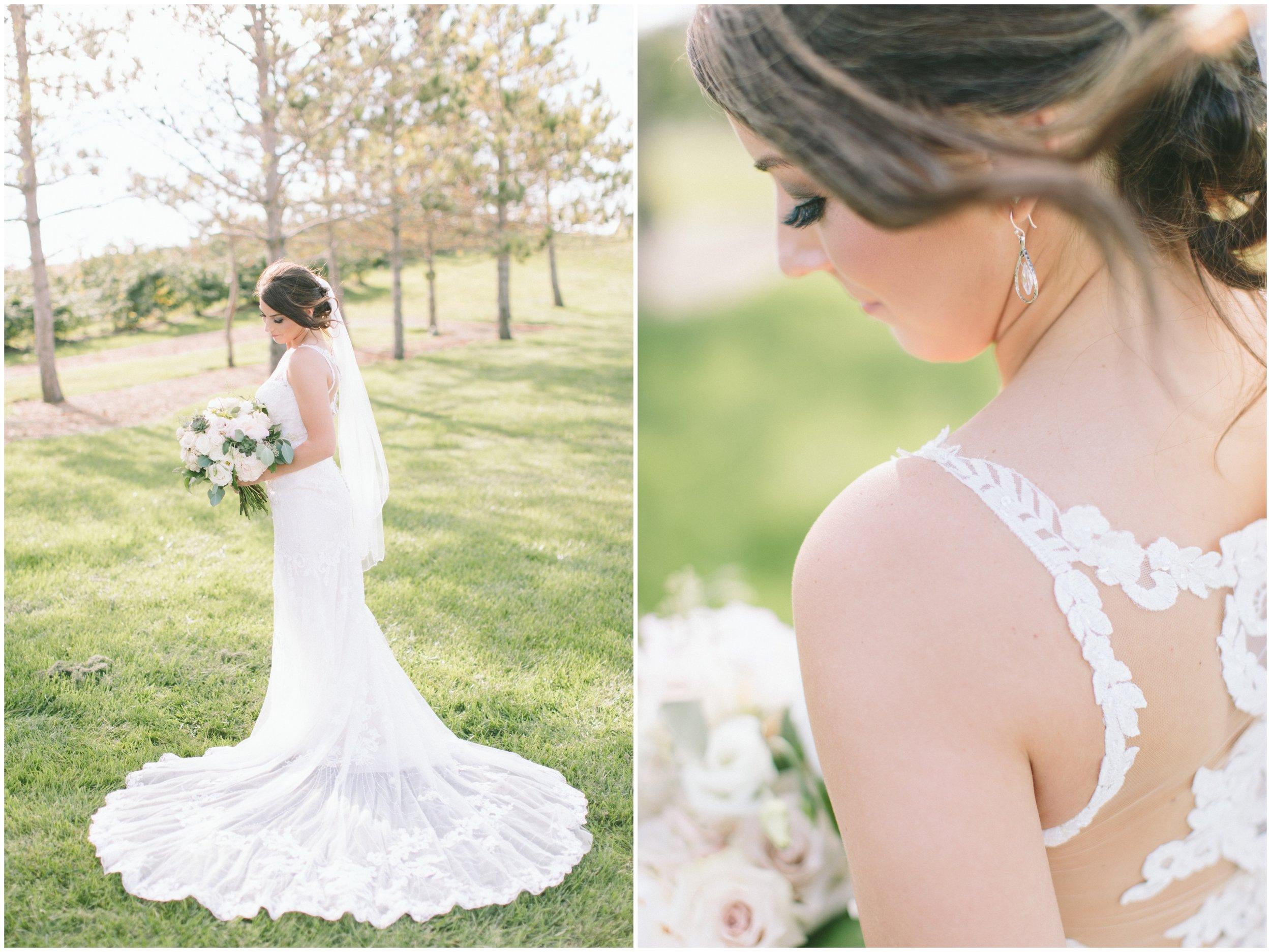 Indiana Wedding 58.JPG