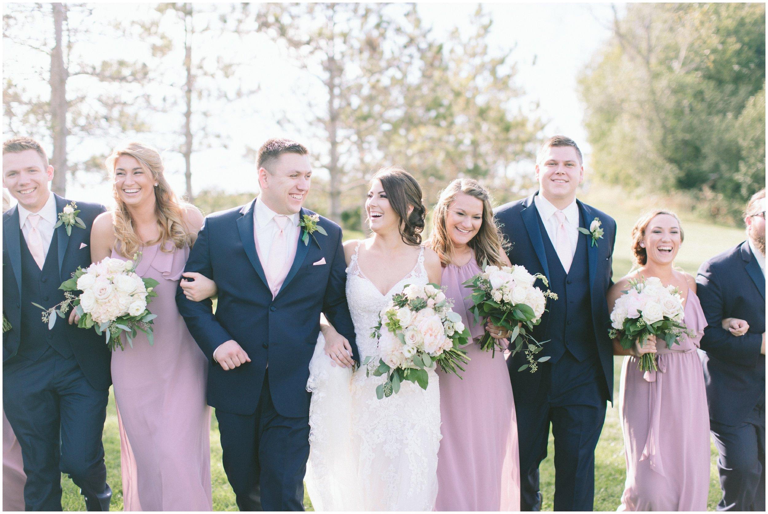 Indiana Wedding 60.JPG