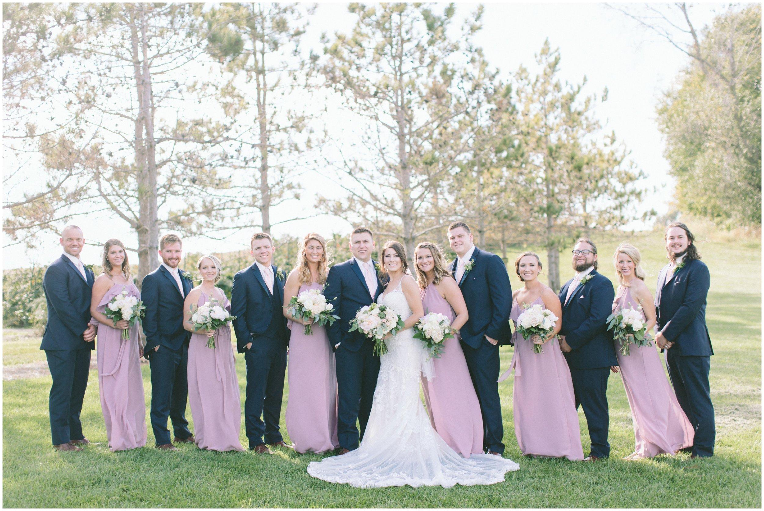 Indiana Wedding 59.JPG