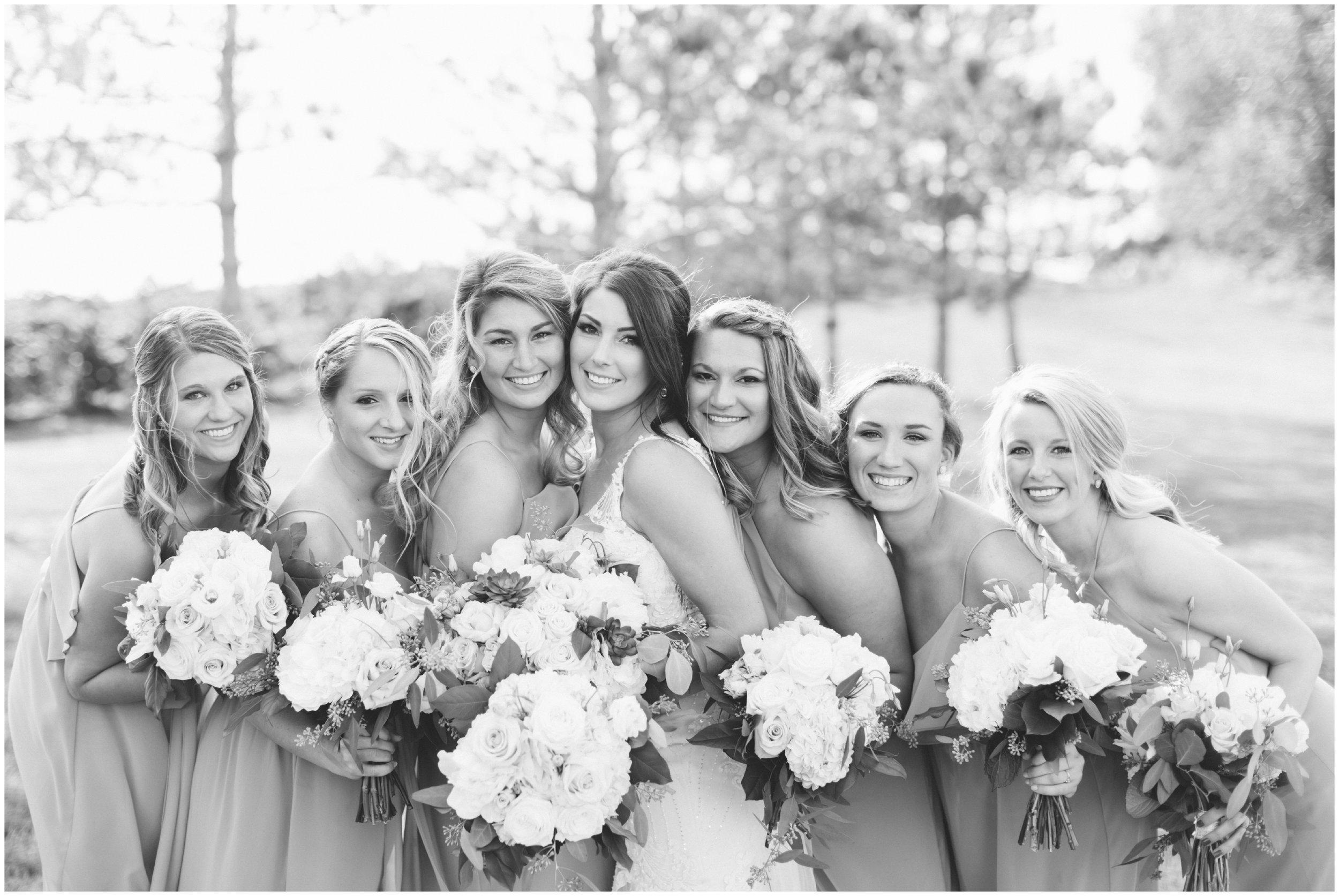 Indiana Wedding 62.JPG