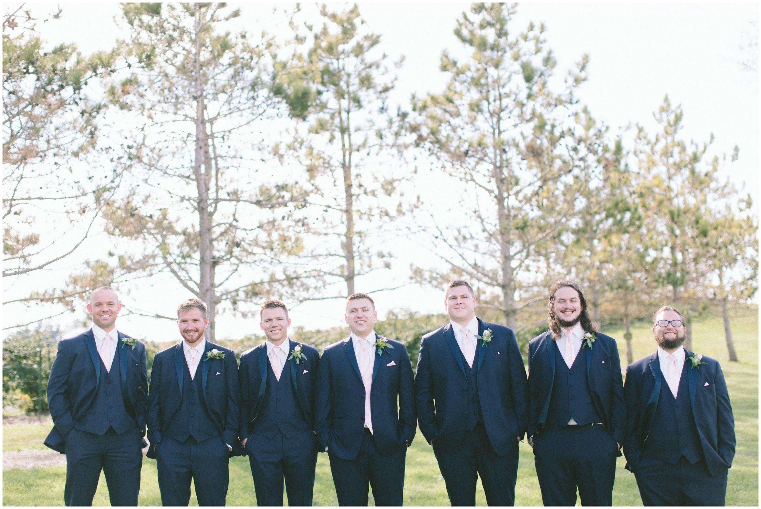 Indiana Wedding 63.JPG