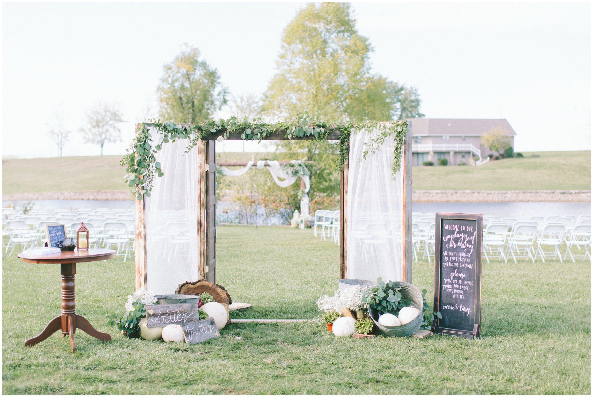 Indiana Wedding 64.JPG