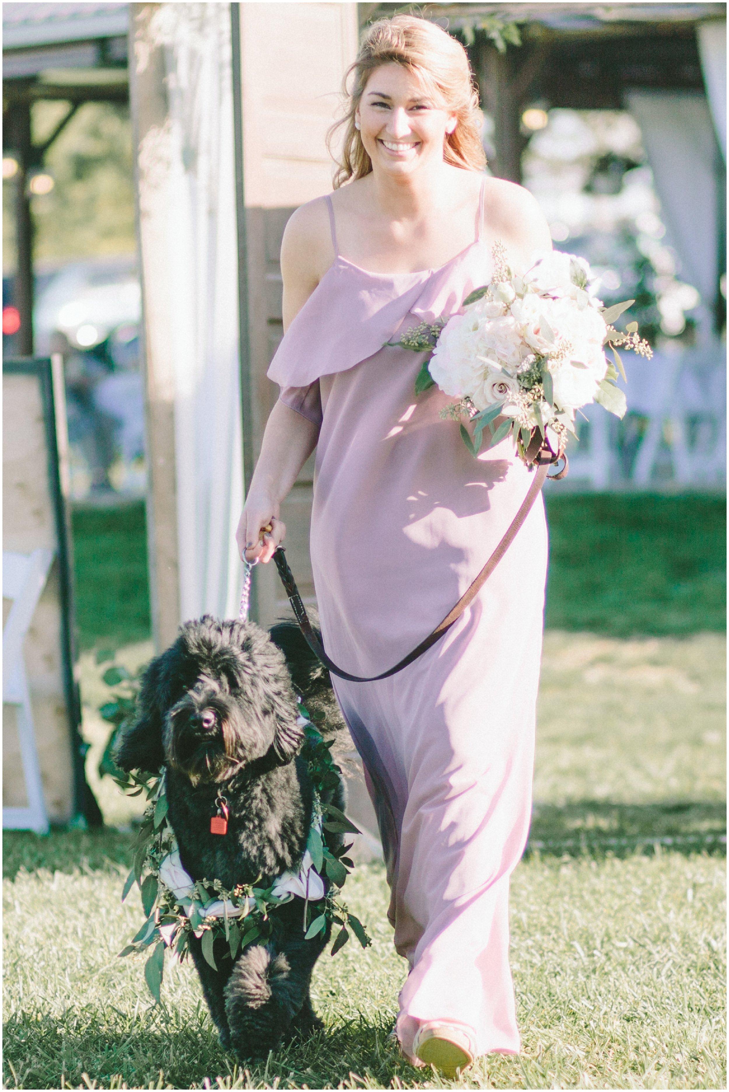 Indiana Wedding 66.JPG