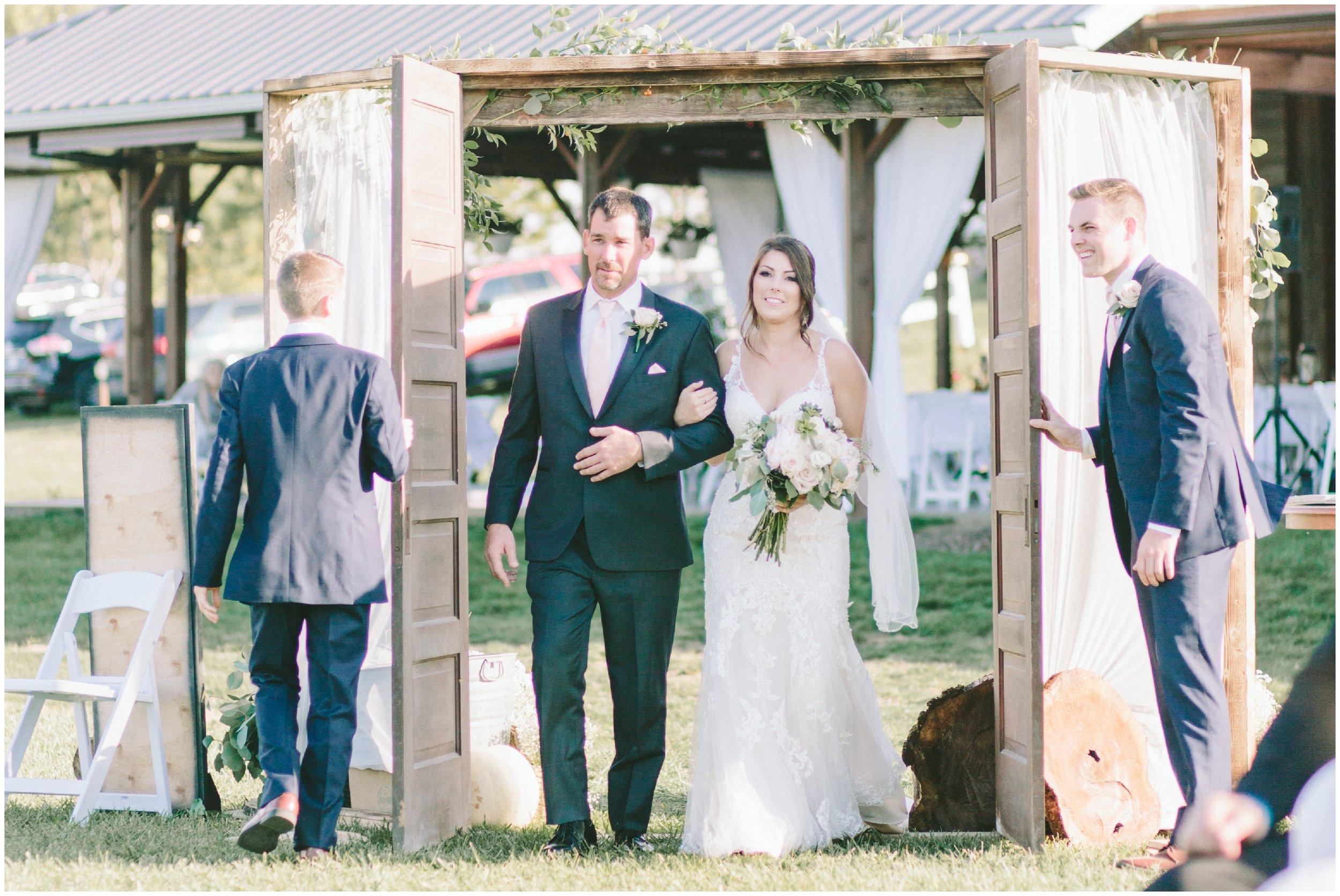 Indiana Wedding 67.JPG