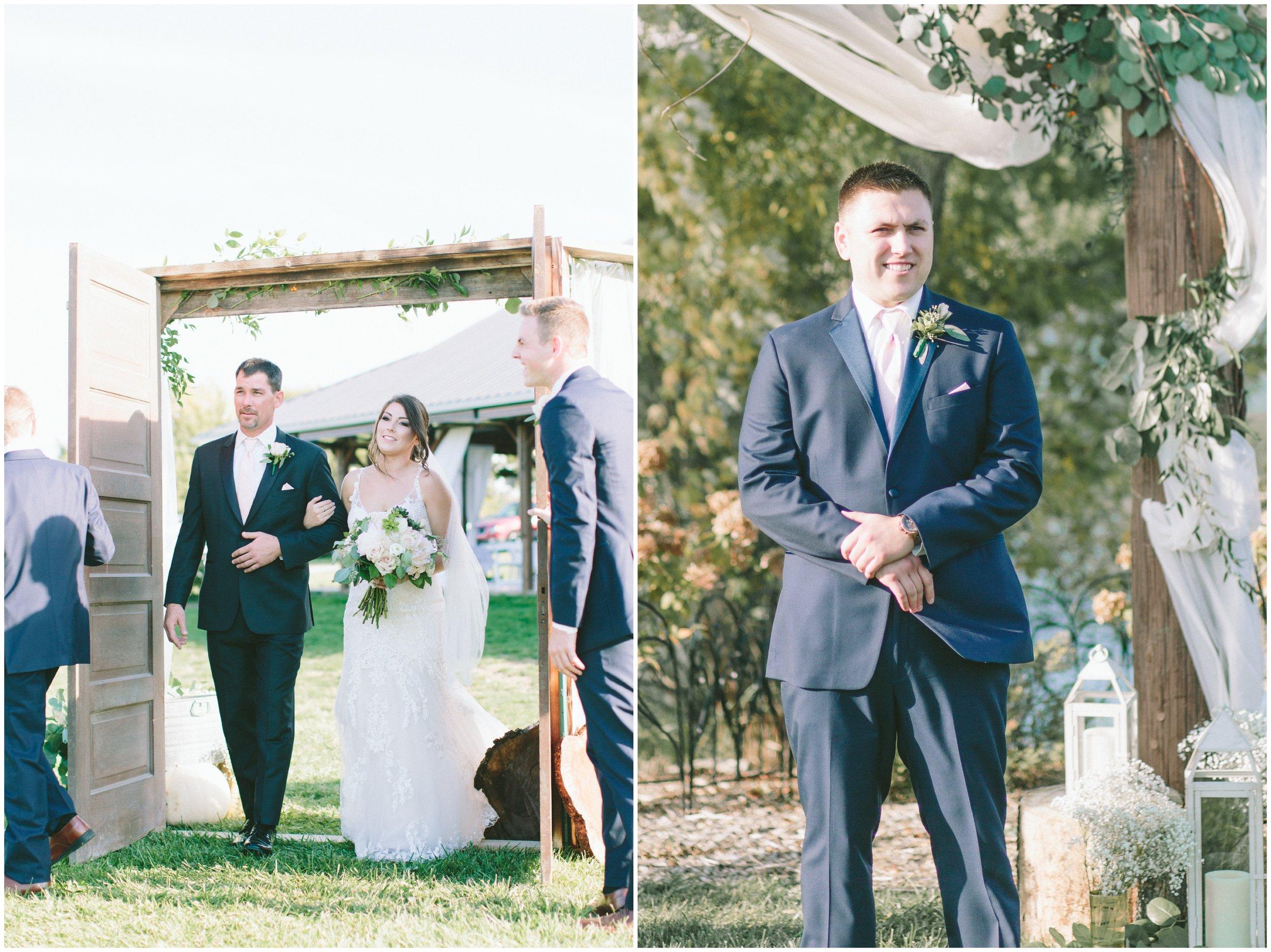 Indiana Wedding 68.JPG