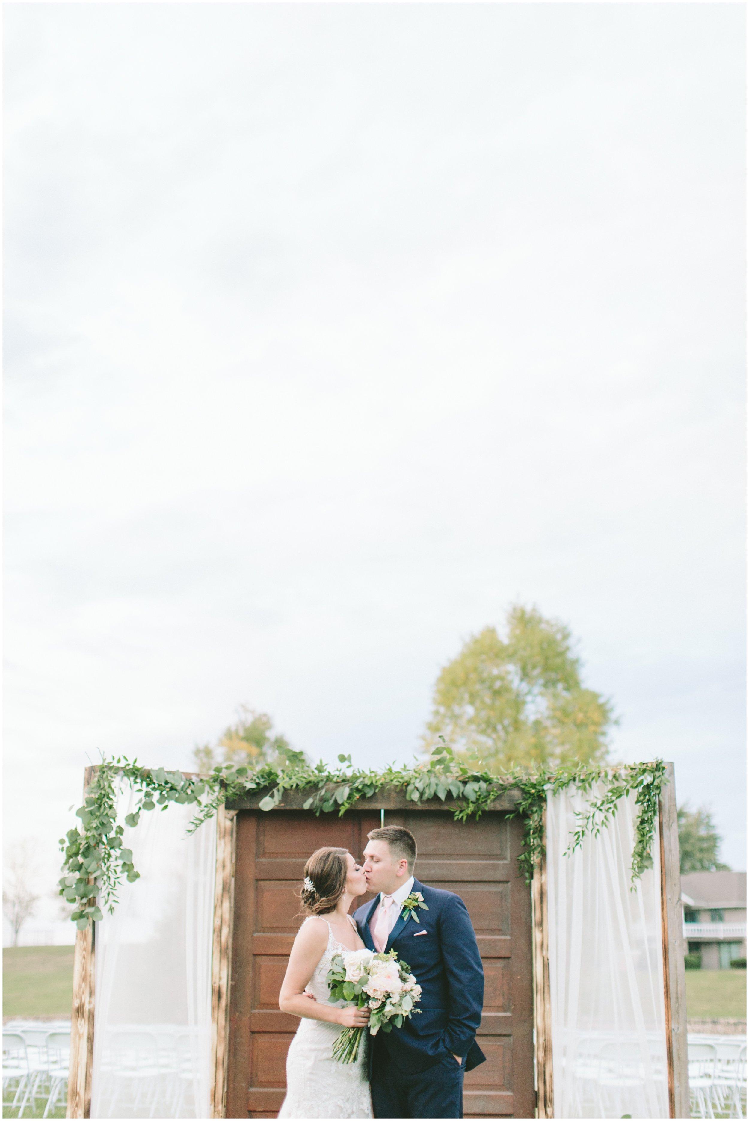 Indiana Wedding 73.JPG