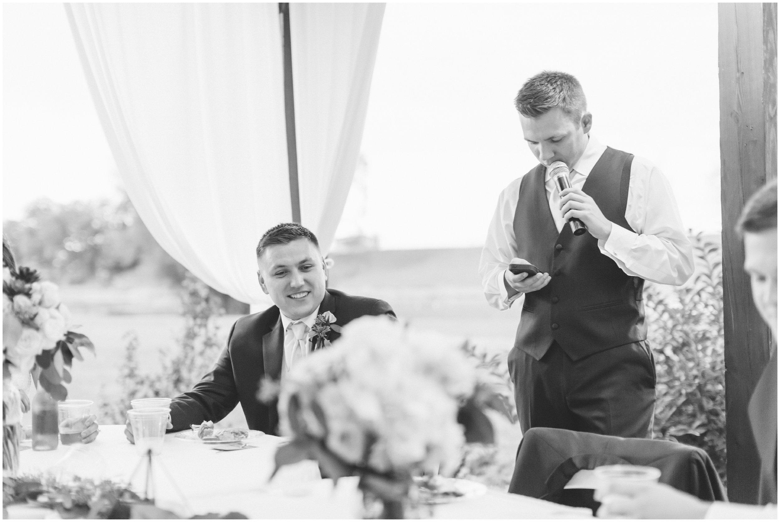 Indiana Wedding 91.JPG