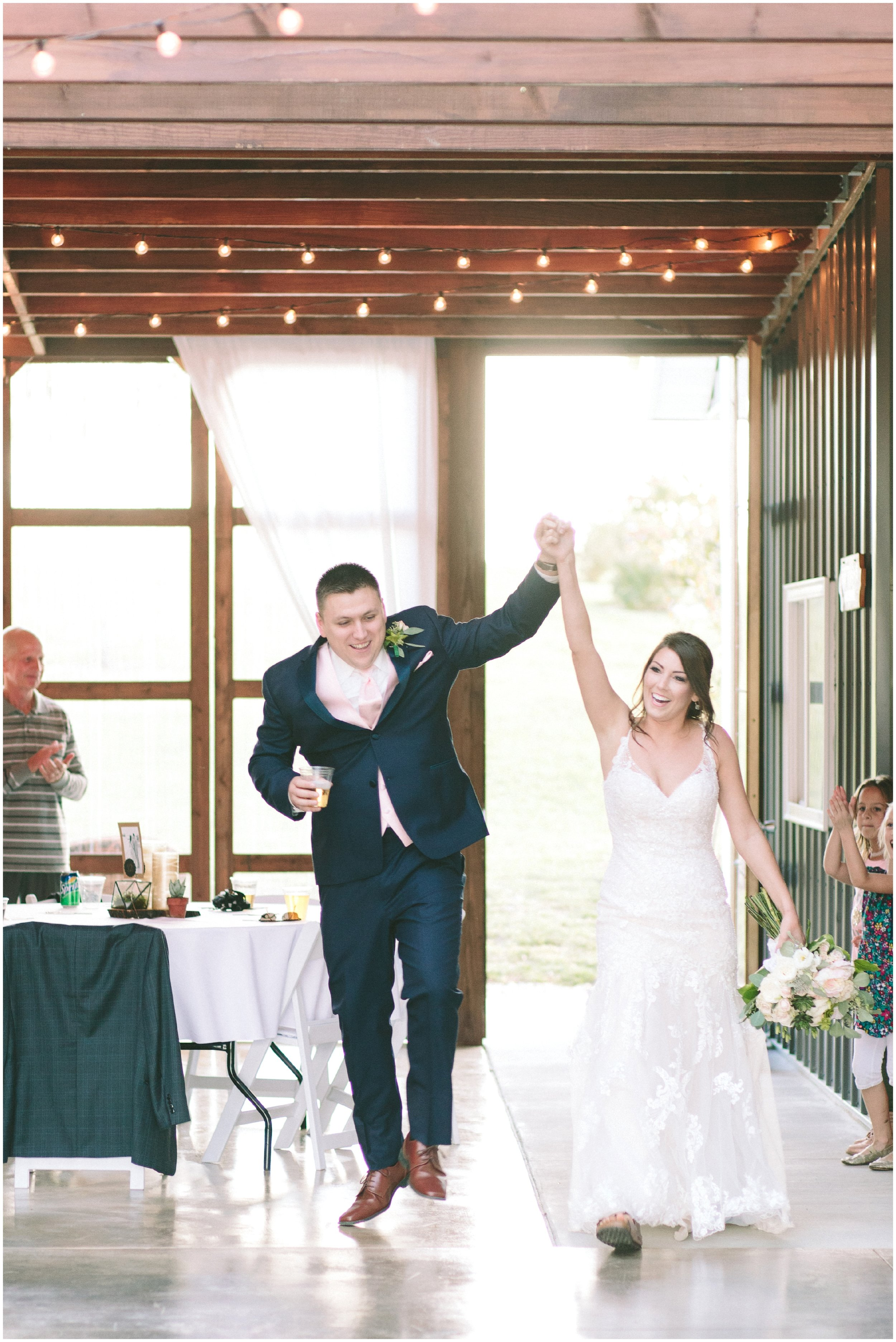 Indiana Wedding 90.JPG