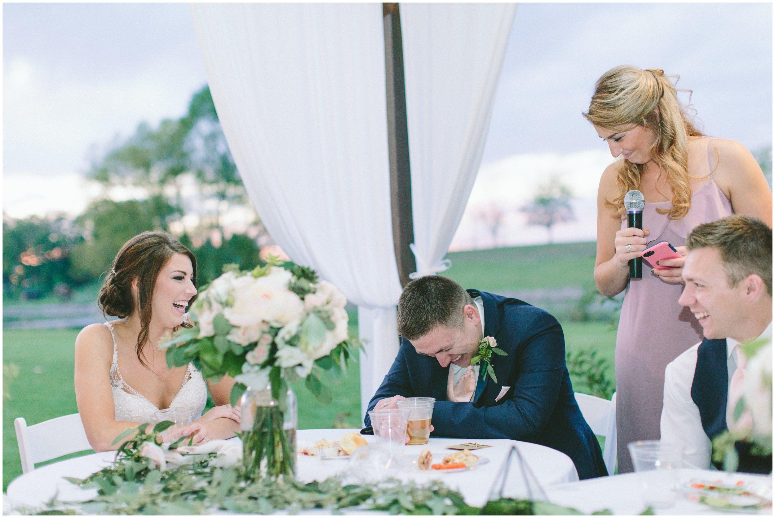 Indiana Wedding 92.JPG