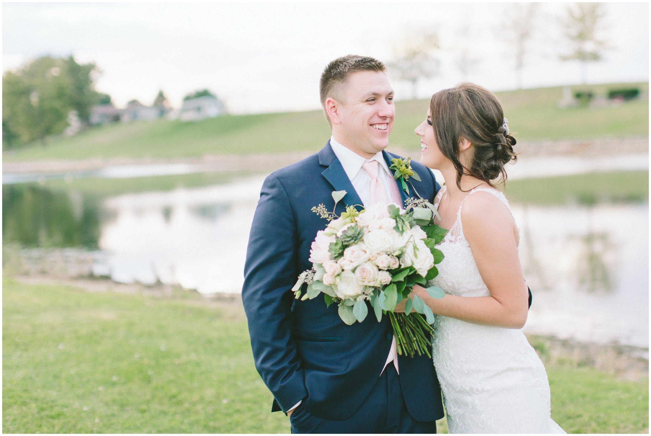 Indiana Wedding 96.JPG