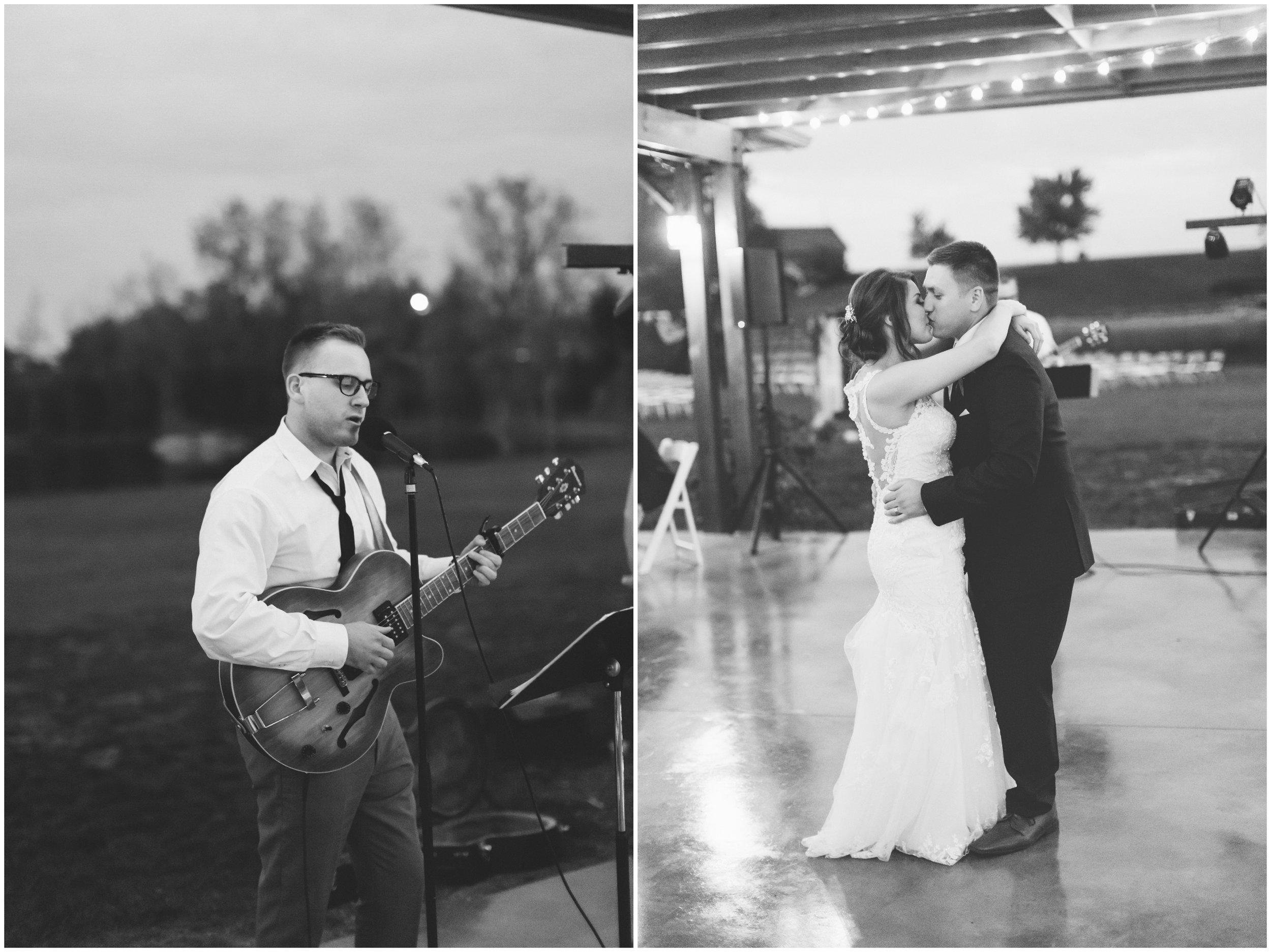 Indiana Wedding 99.JPG
