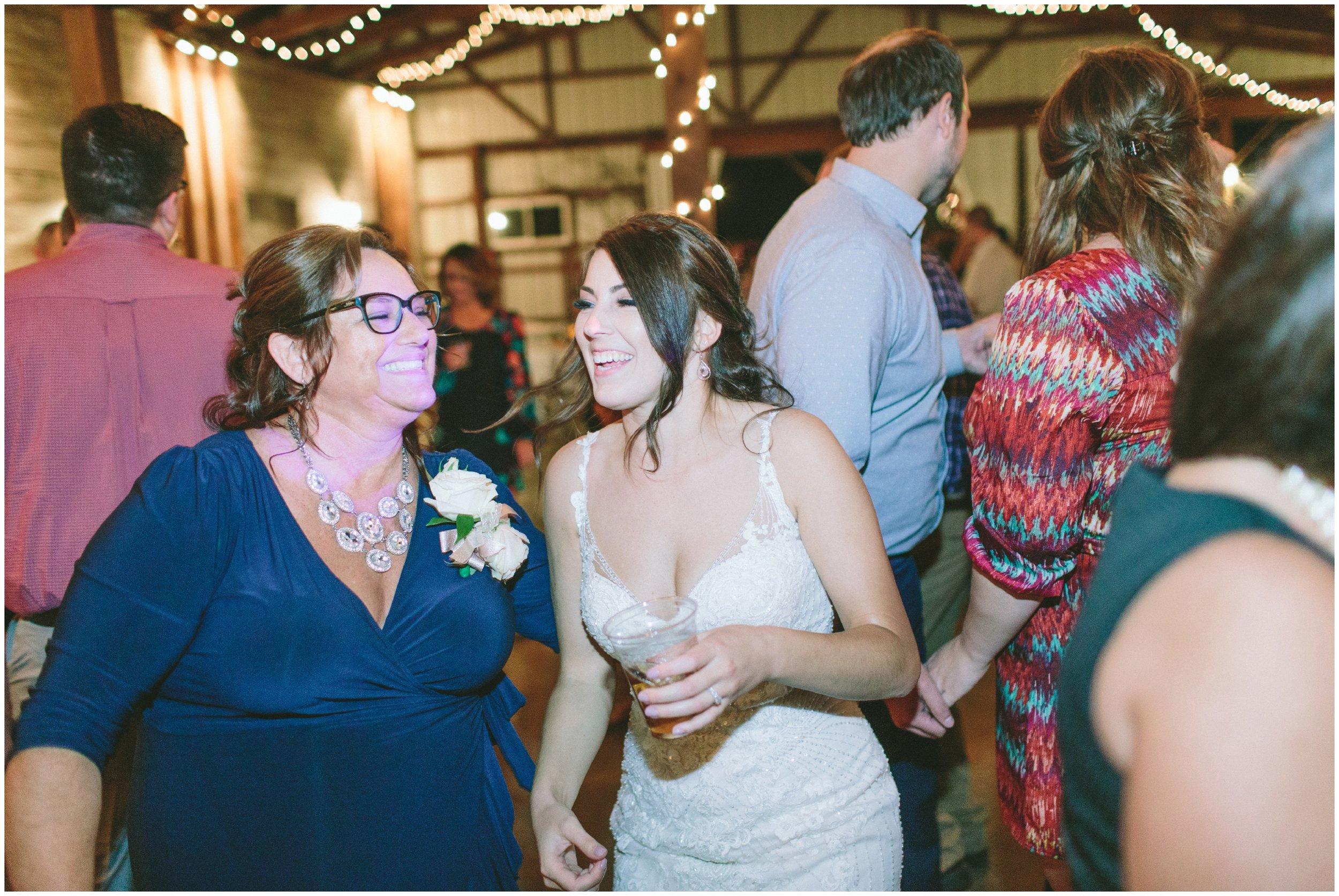 Indiana Wedding 100.JPG