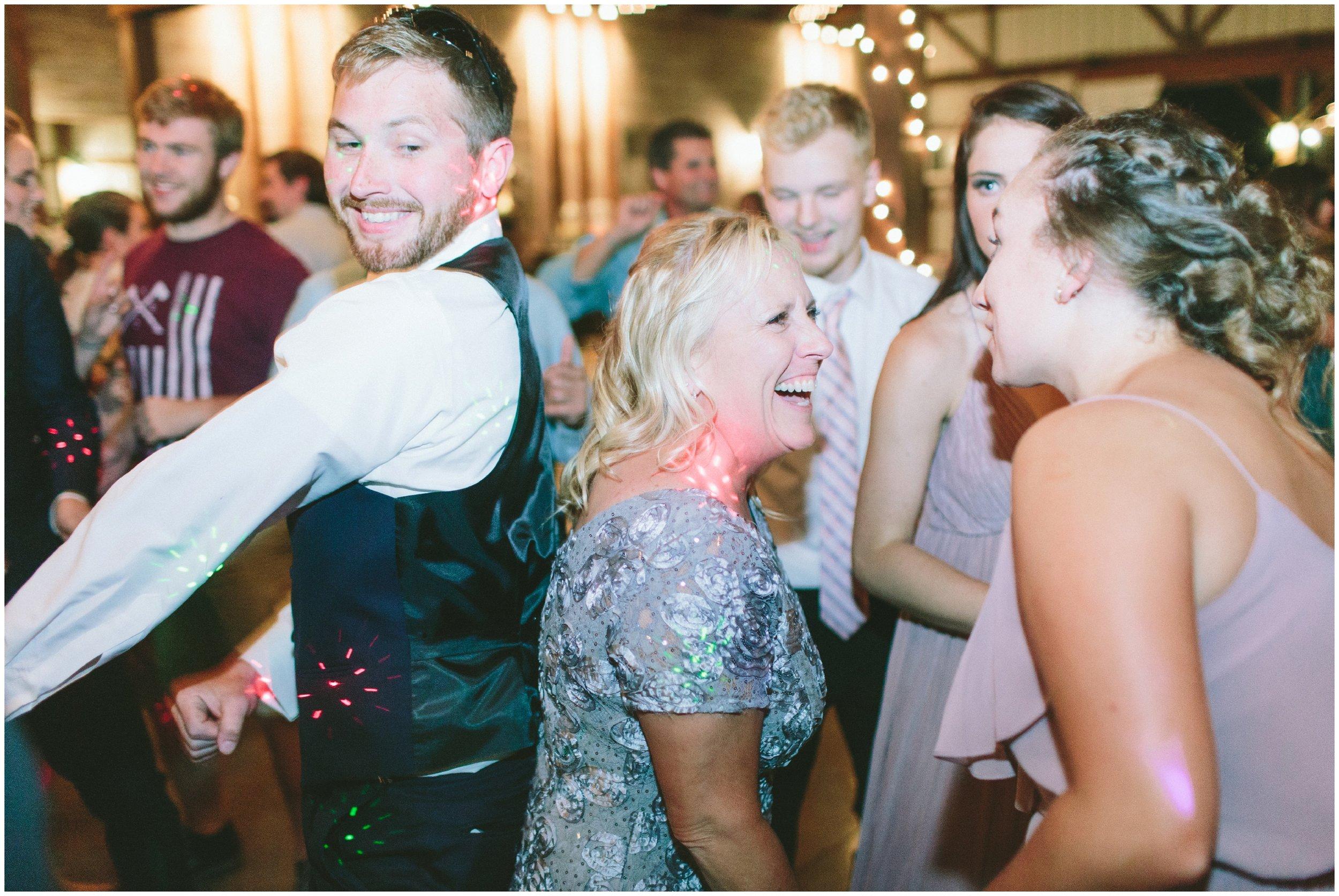 Indiana Wedding 101.JPG