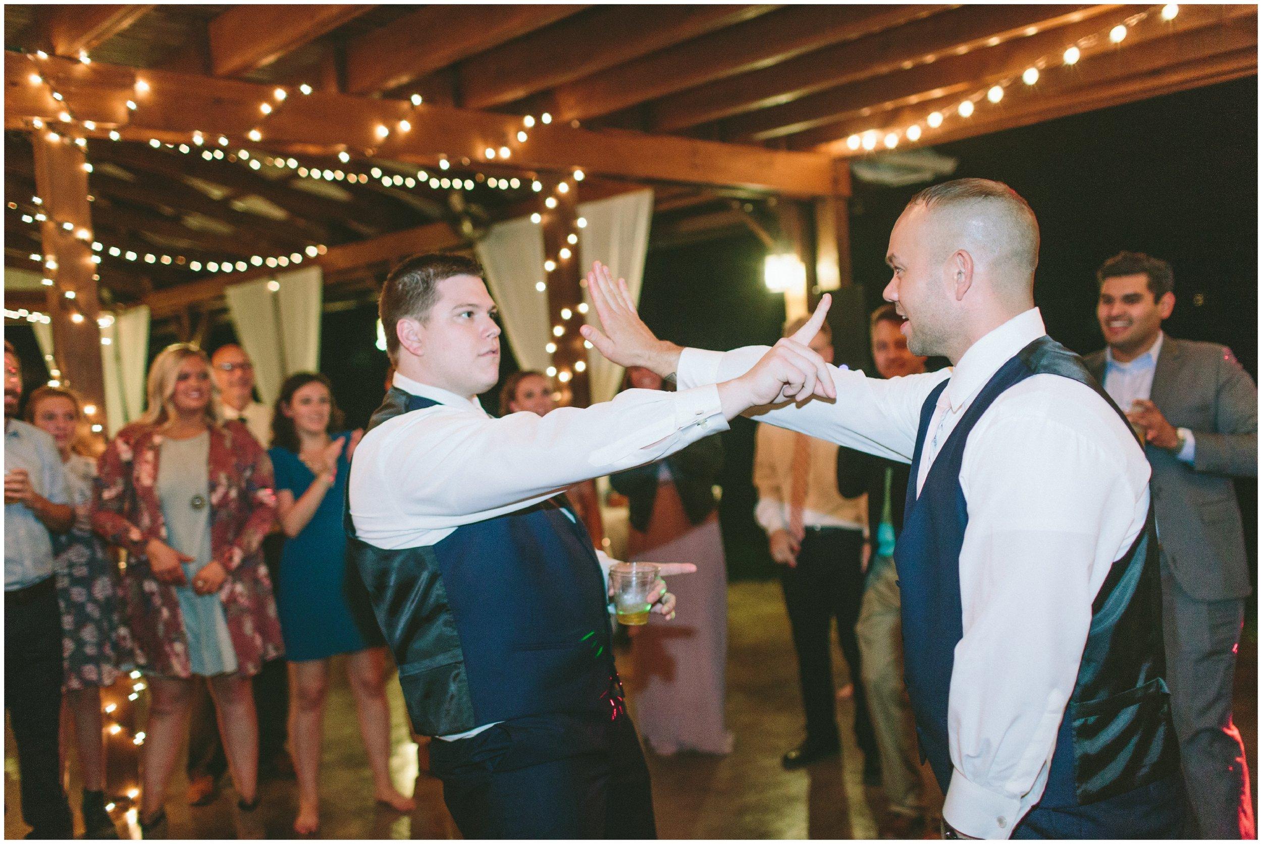 Indiana Wedding 103.JPG