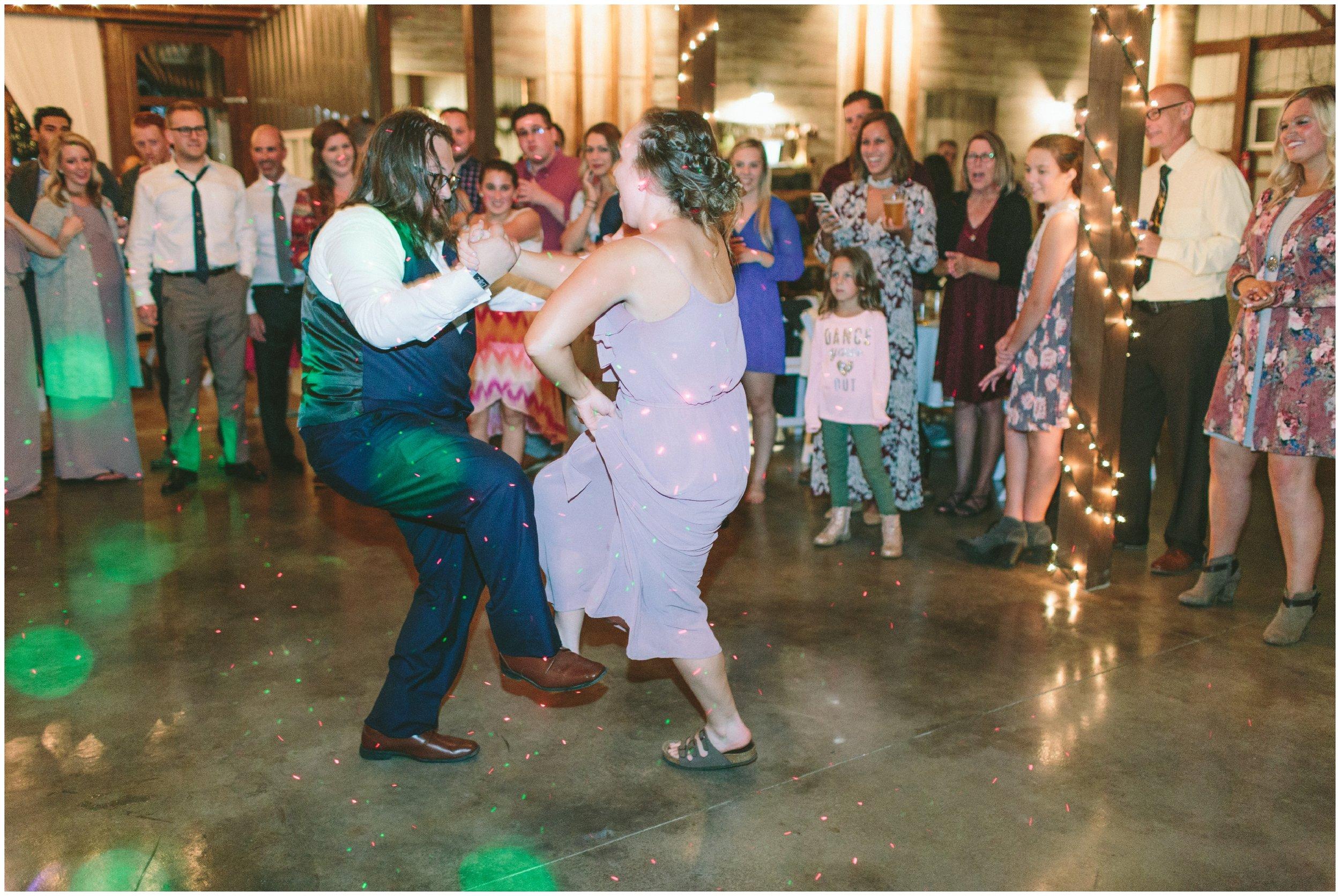 Indiana Wedding 104.JPG