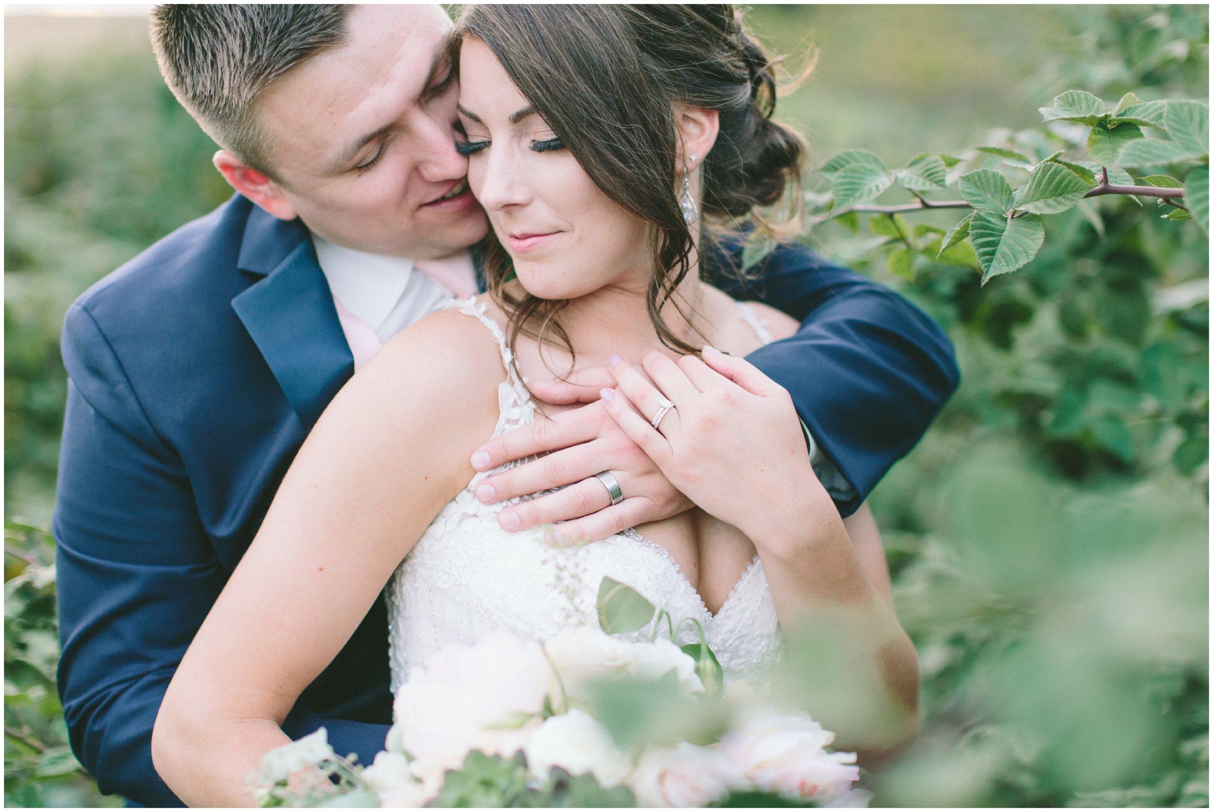Indiana Wedding 107.JPG