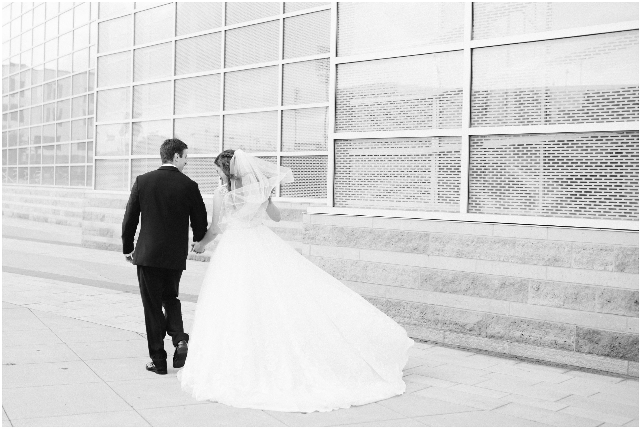 Grand_Wayne_ Center_Indiana_Wedding38.JPG